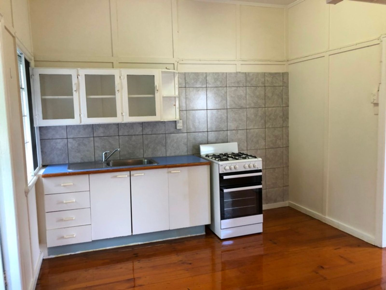 8/41 Besant Street, West End, QLD 4101
