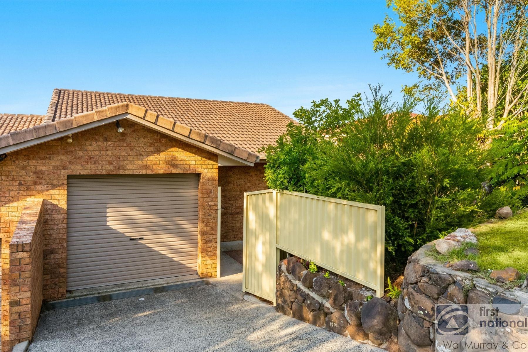 2/24 Barr Scott Drive, Lismore Heights, NSW 2480