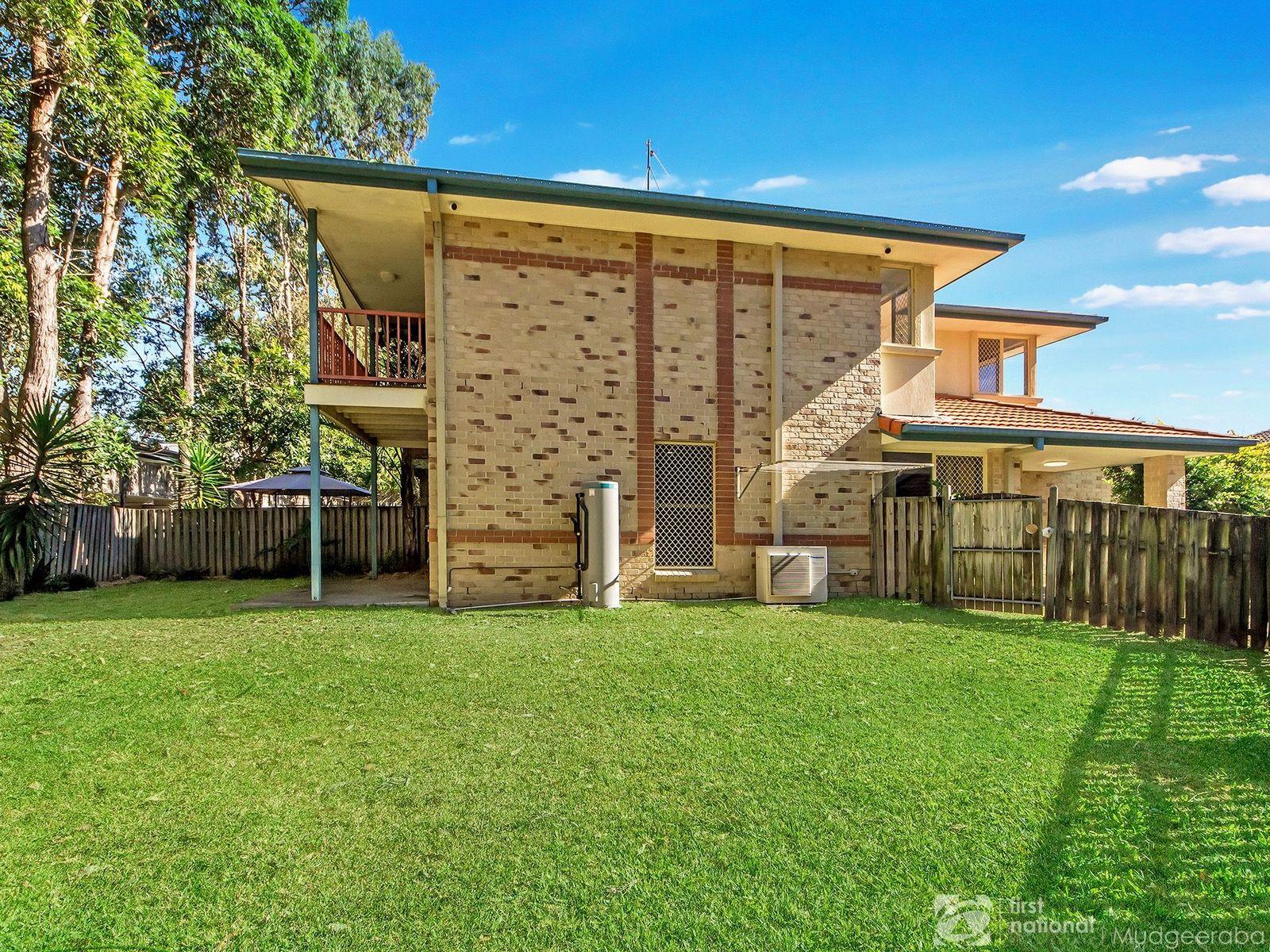 63/21 Leviathan Drive, Mudgeeraba, QLD 4213