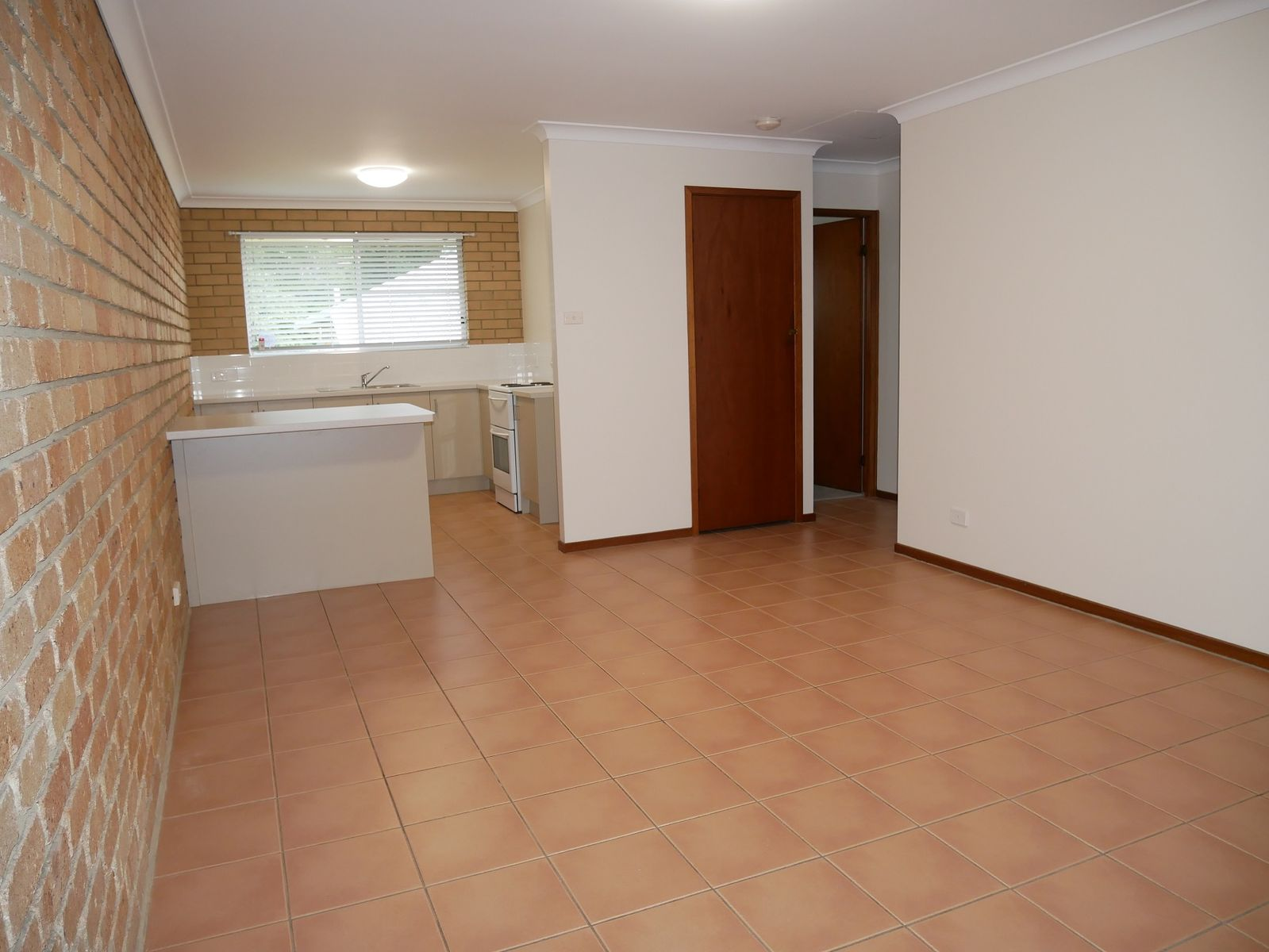 5/53 Diadem Street, Lismore, NSW 2480