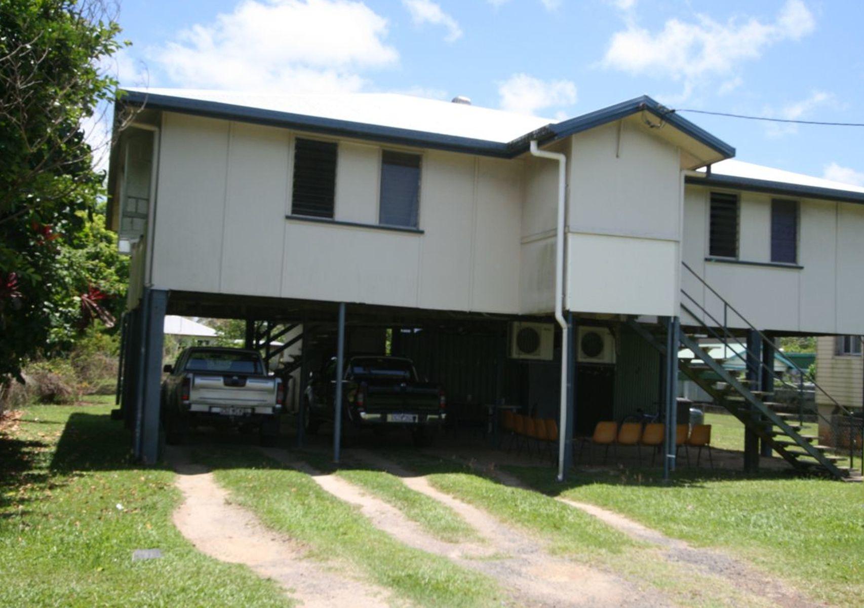 10 Charles Street, Innisfail, QLD 4860