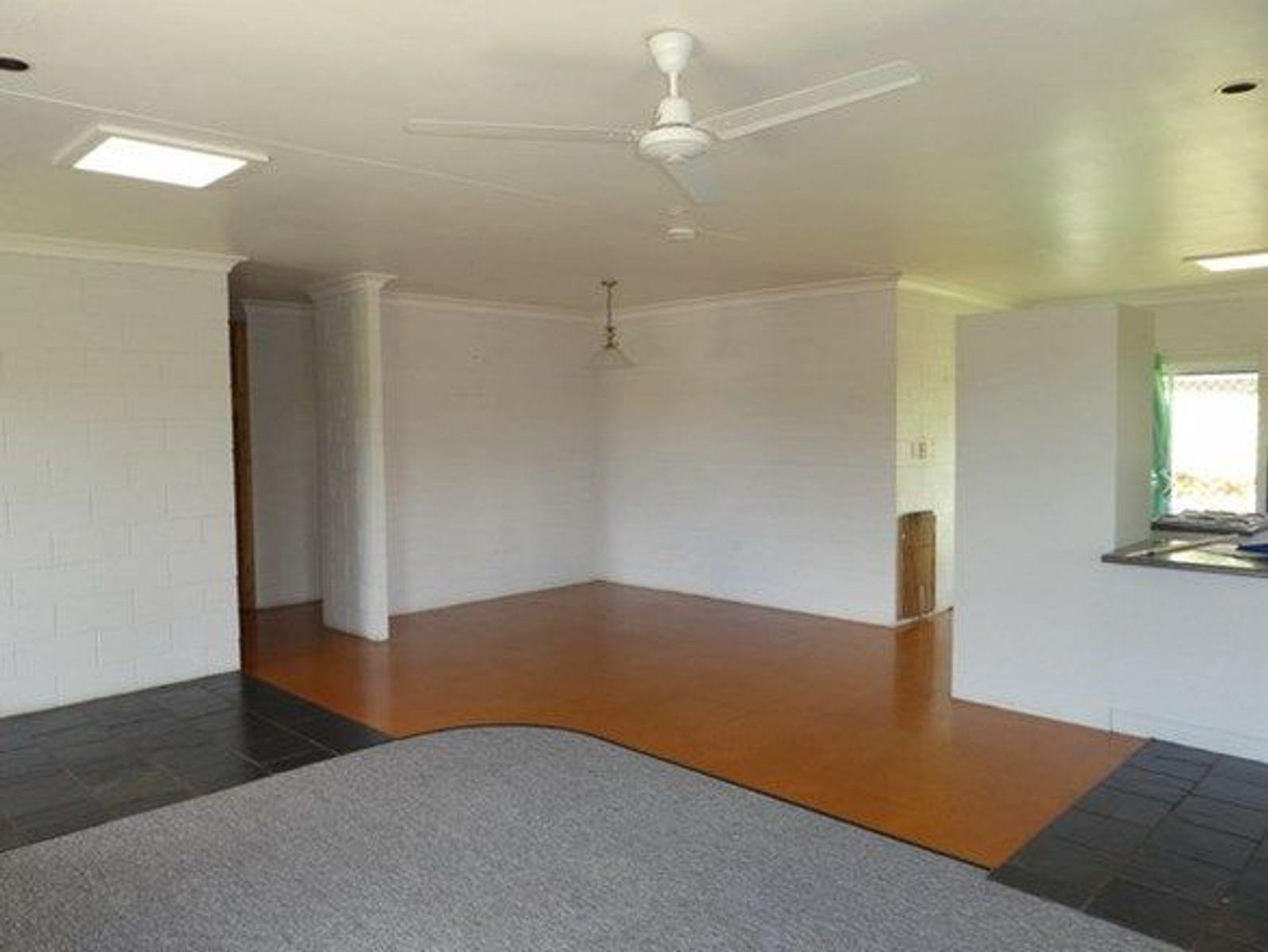 4 MEAGHER CLOSE, East Innisfail, QLD 4860