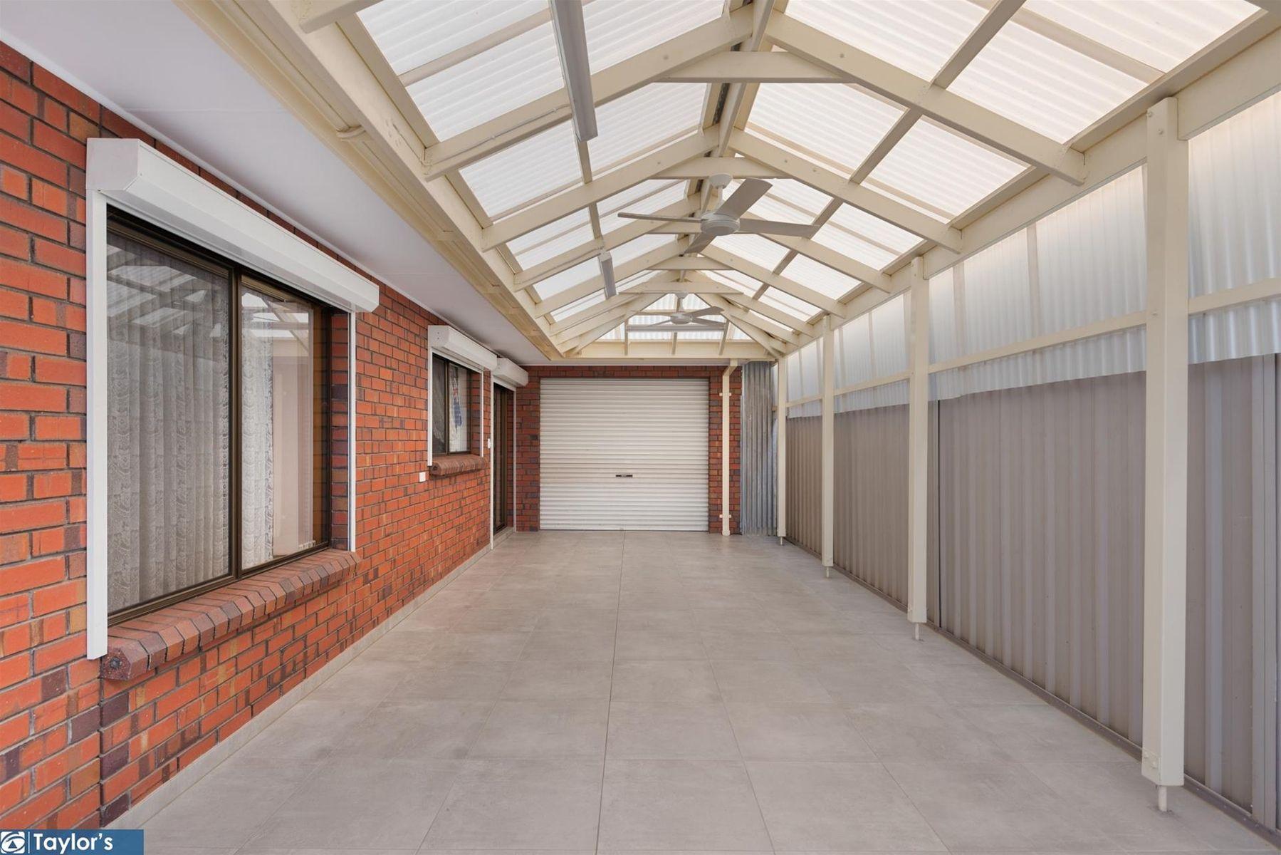 5A Dunstan Court, Pennington, SA 5013