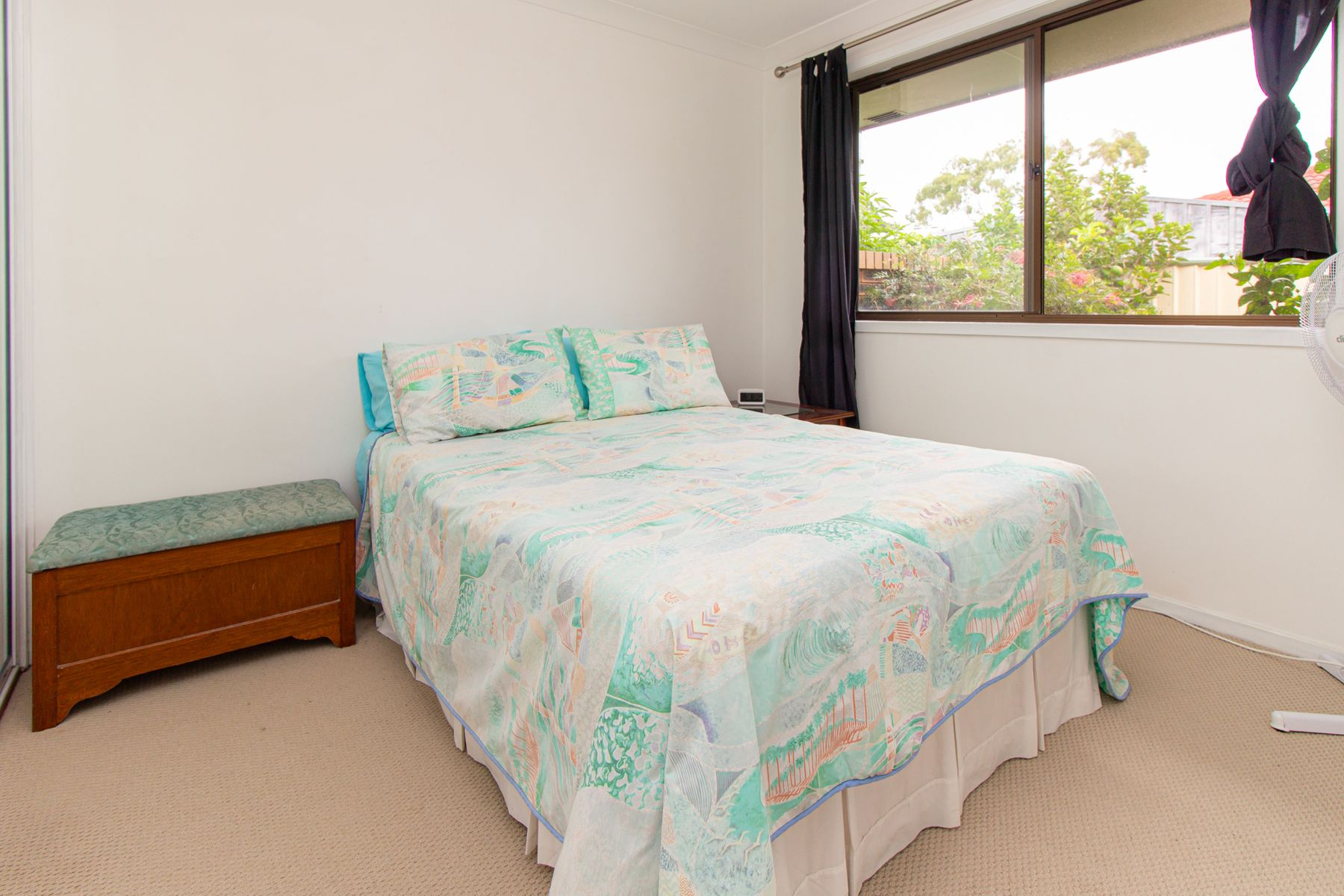 15/3 Helen Court, Ballina, NSW 2478