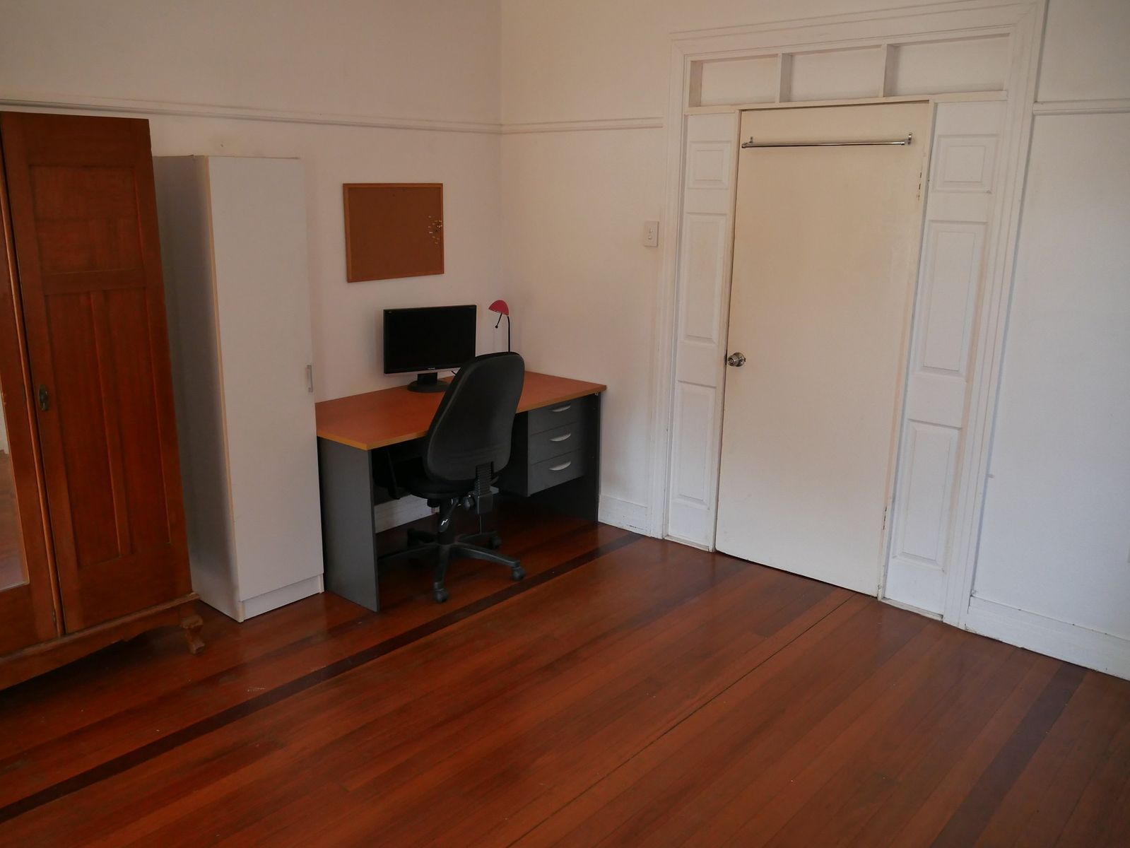 Room 2/164 Dibbs Street, East Lismore, NSW 2480