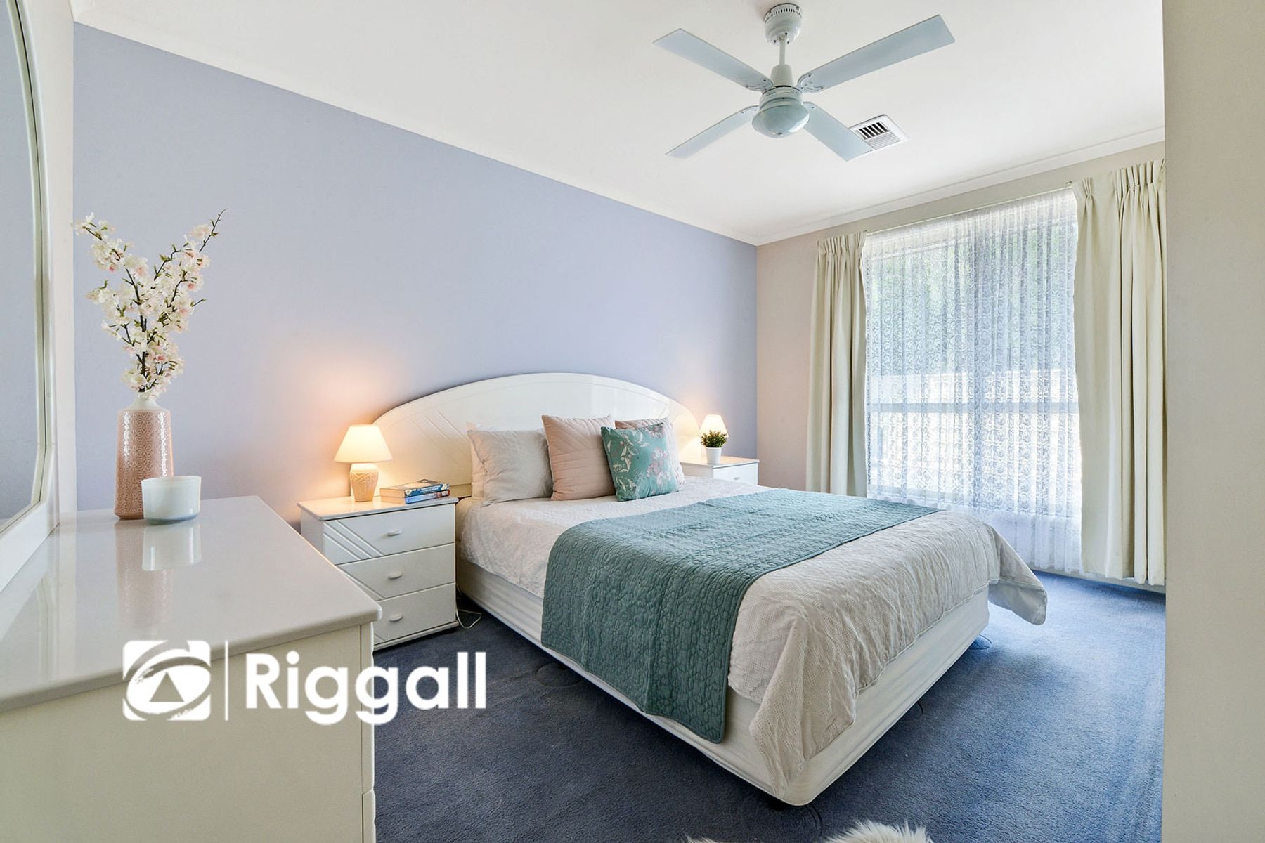 2/5 Braeside Avenue, Holden Hill, SA 5088