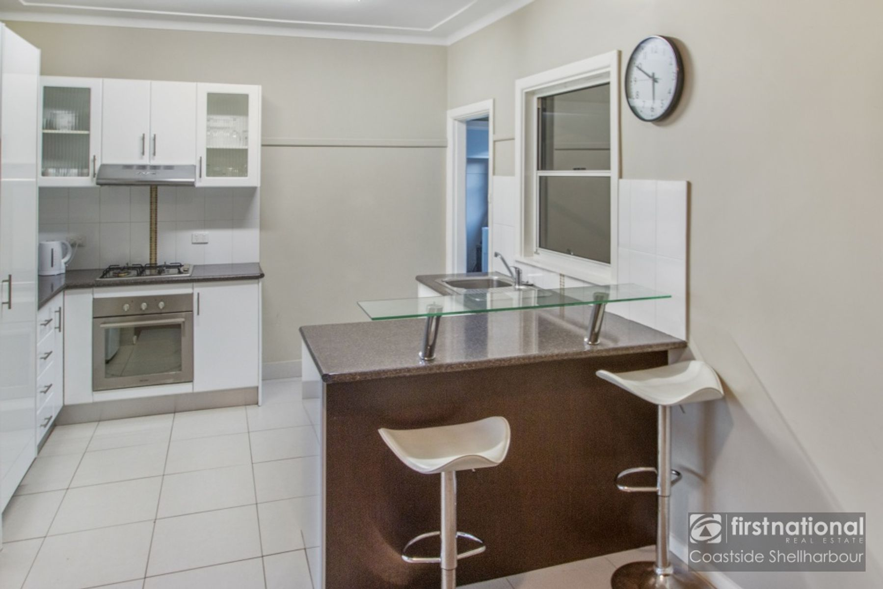 1/63 Wentworth Street, Shellharbour, NSW 2529