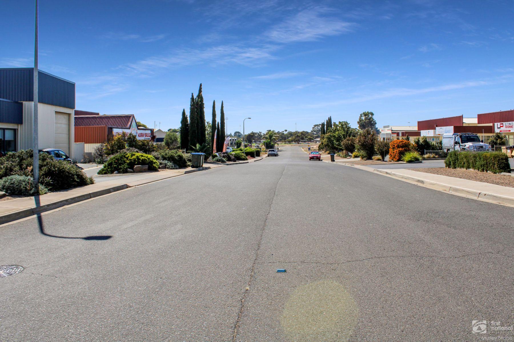 9 Chris Collins Court, Murray Bridge, SA 5253