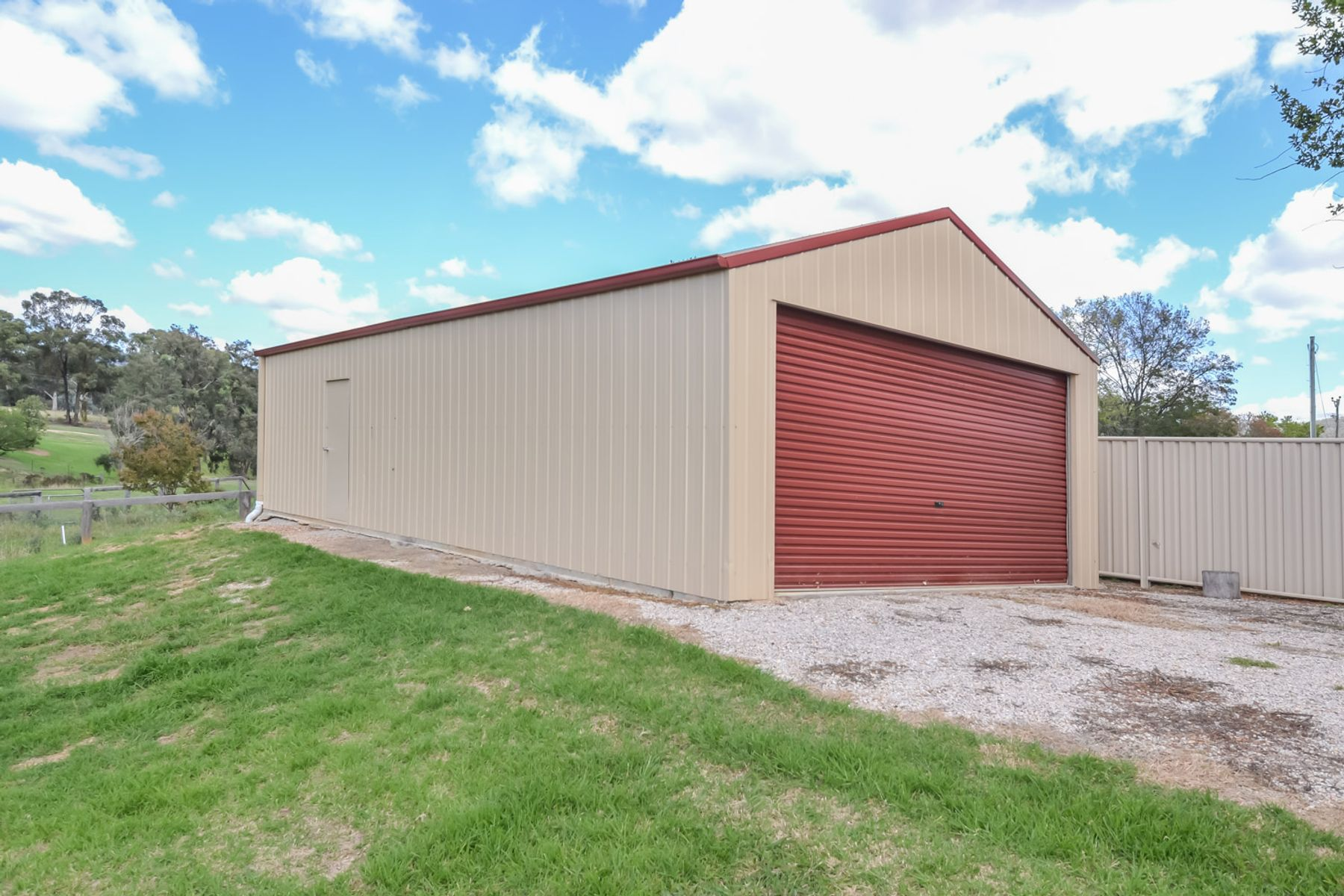 167 Robertson Street, Mudgee, NSW 2850