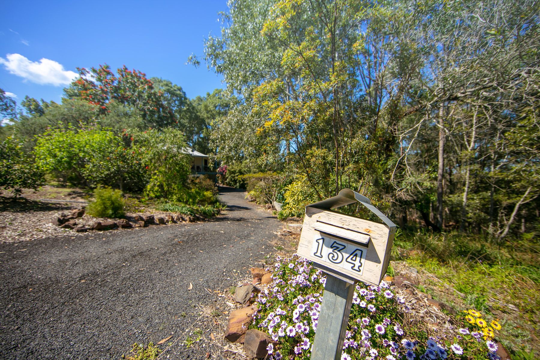 134 Crisp Drive, Ashby Heights, NSW 2463