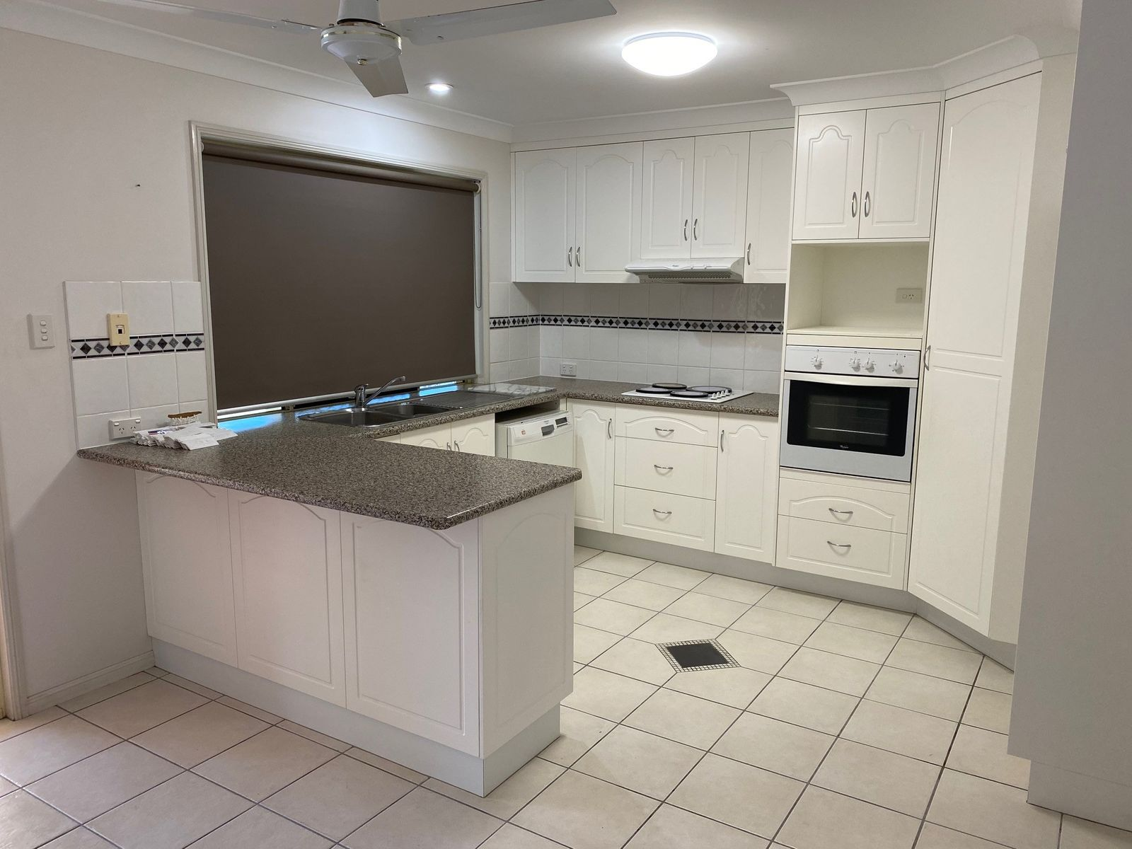 5 Brownsey Court, Sarina, QLD 4737