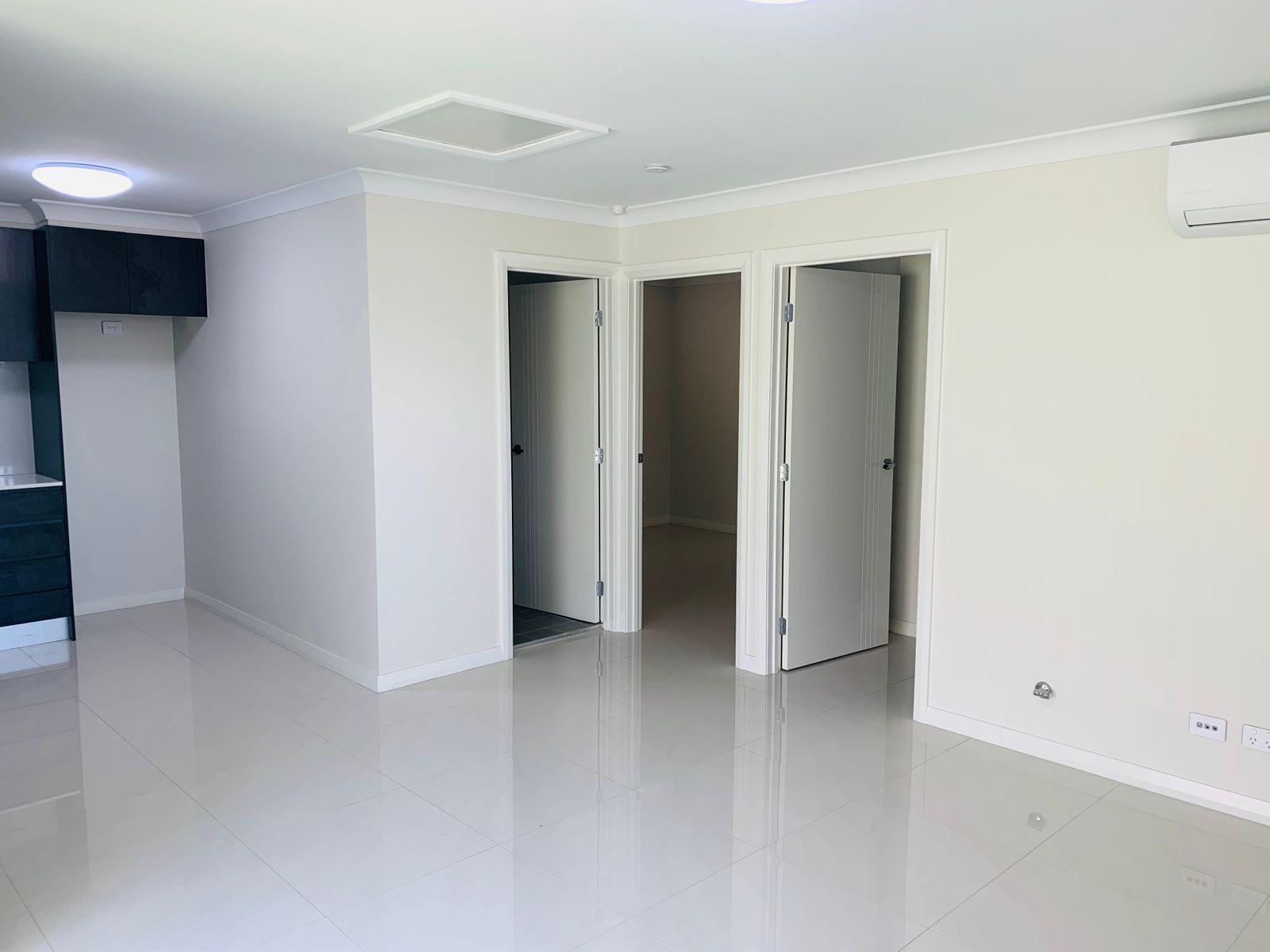 75A Arkley Avenue, Claymore, NSW 2559