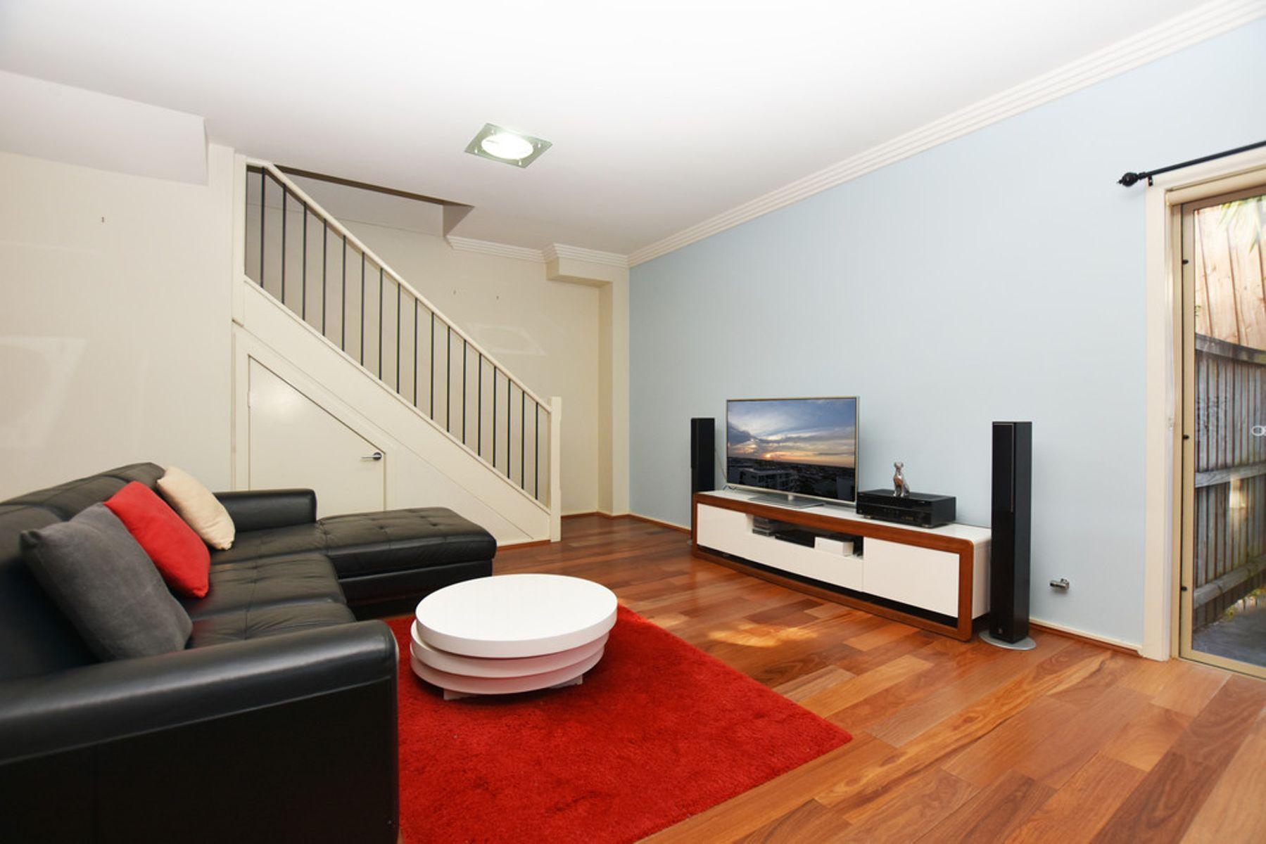 4/12 Sophie Street, Telopea, NSW 2117