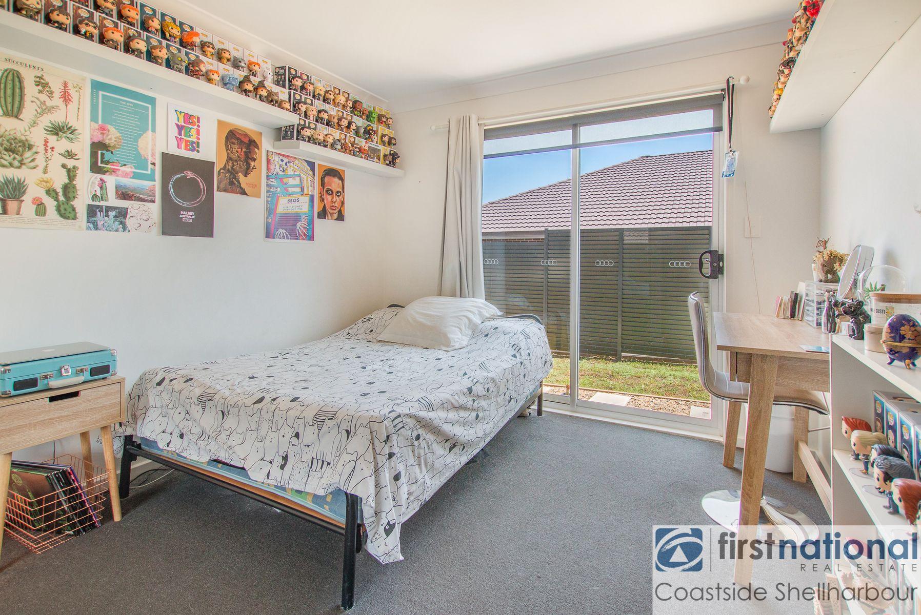 49 Elizabeth Circuit, Flinders, NSW 2529