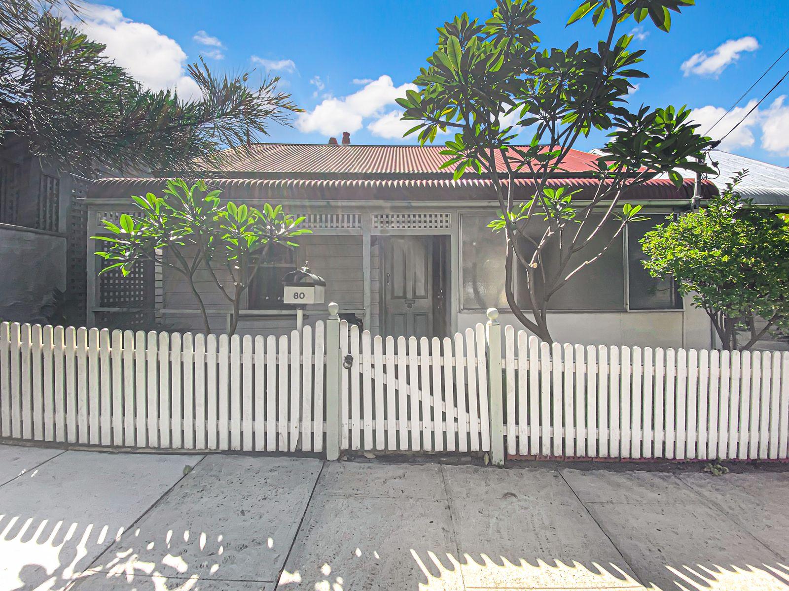 80 Renwick Street, Drummoyne, NSW 2047