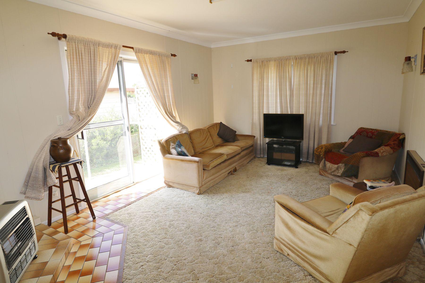 52 Manns Lane, Glen Innes, NSW 2370