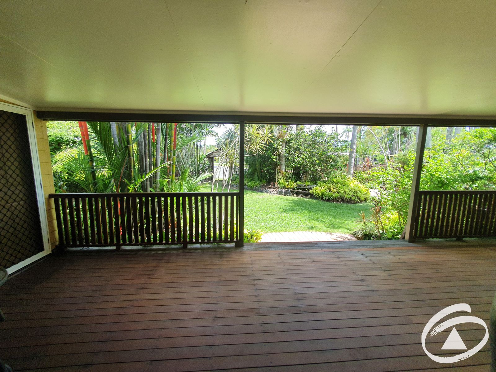 1 Torquay Close, Kewarra Beach, QLD 4879