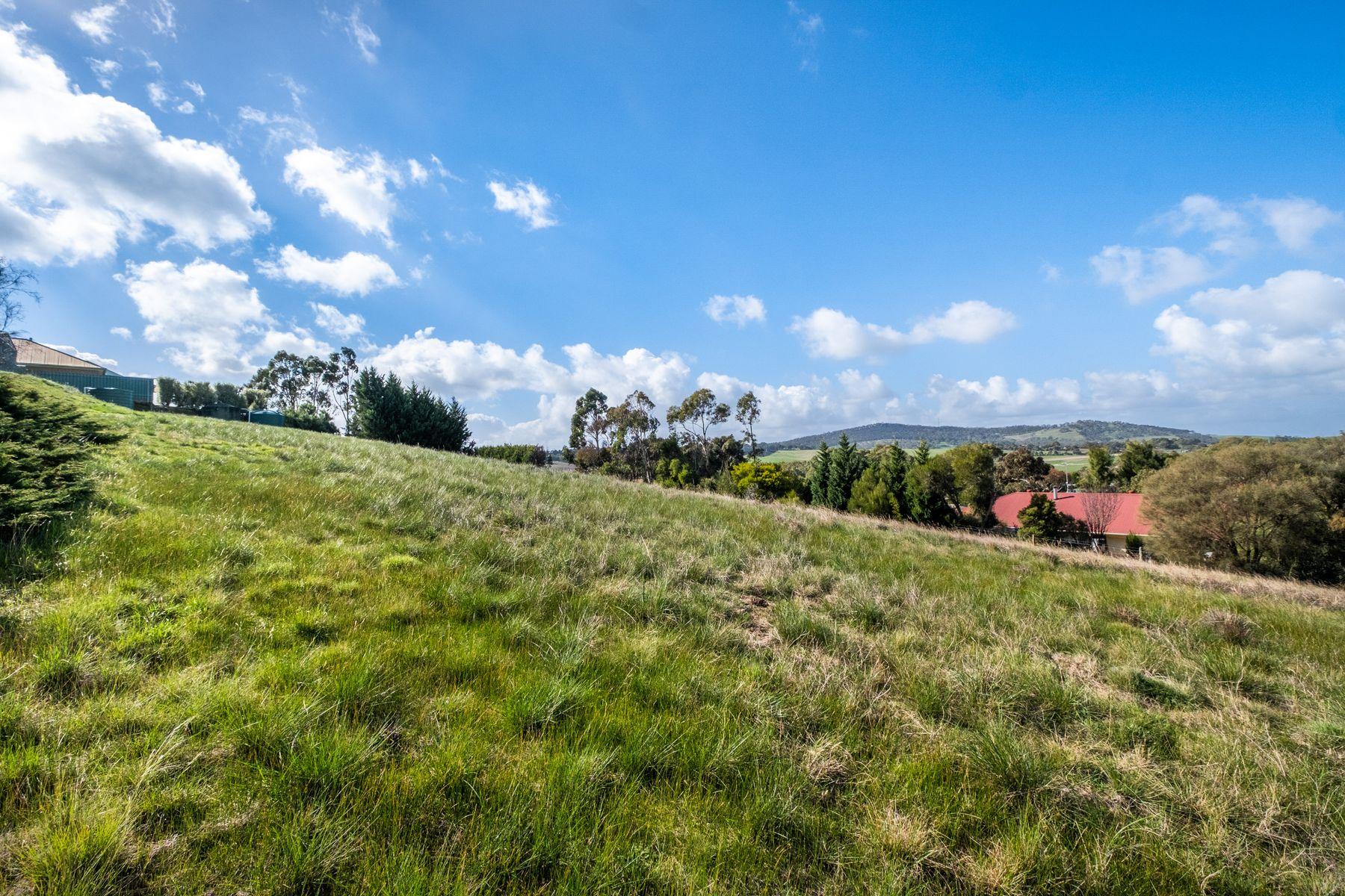 153 Burnbank Way, Mount Barker, SA 5251