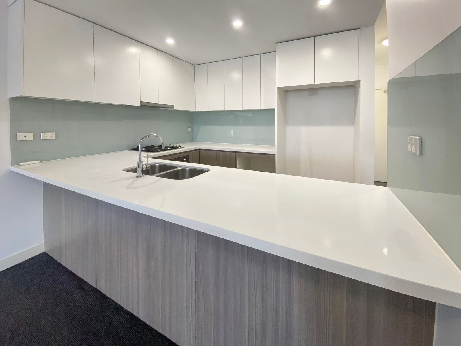 18/684 Victoria Road, Ryde, NSW 2112