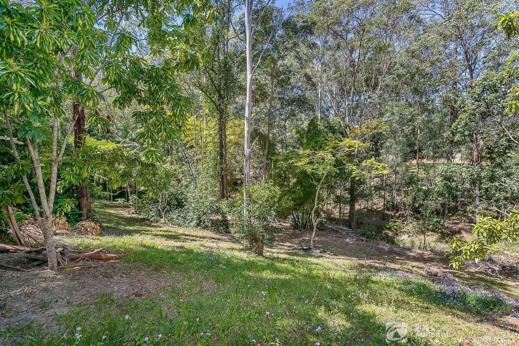 4 Thomas Duncan Court, Worongary, QLD 4213