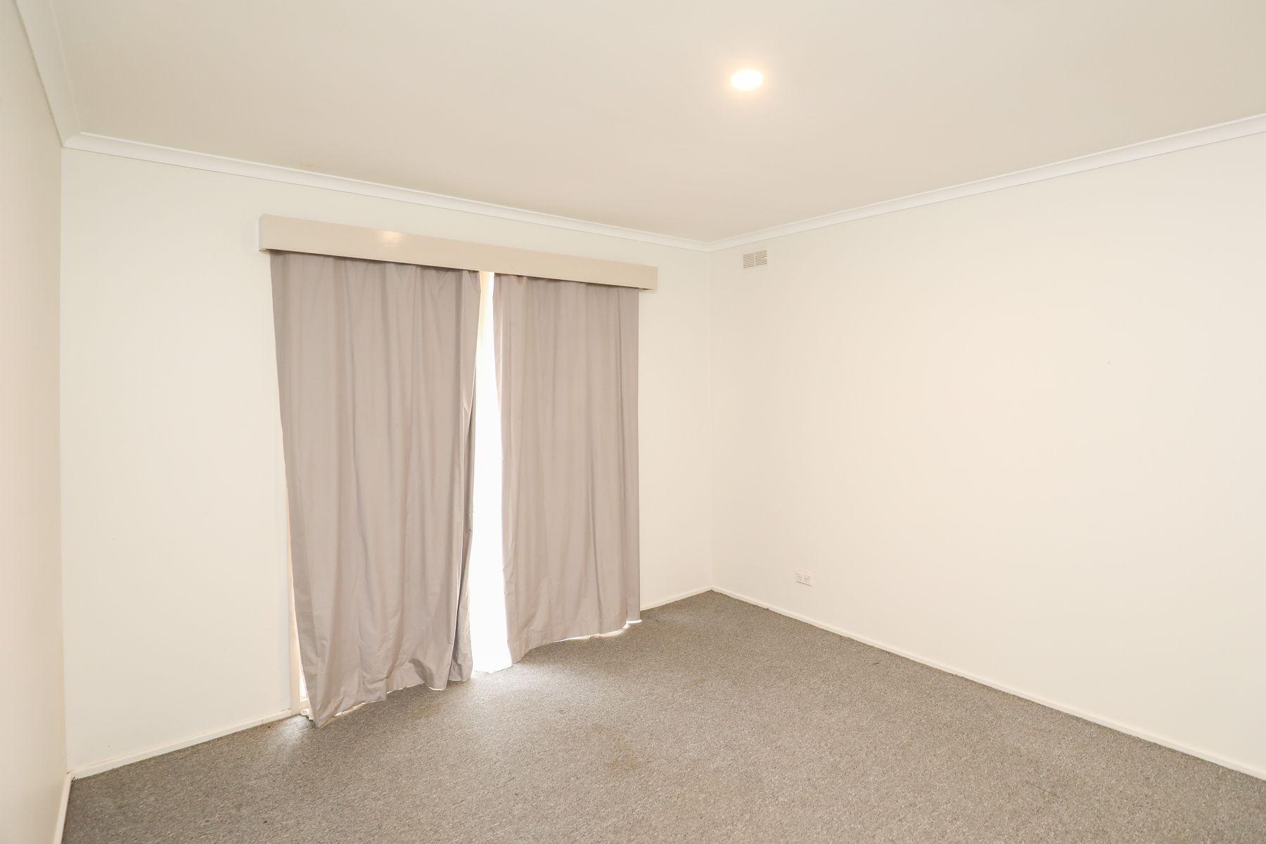 6 Batten Place, Mildura, VIC 3500