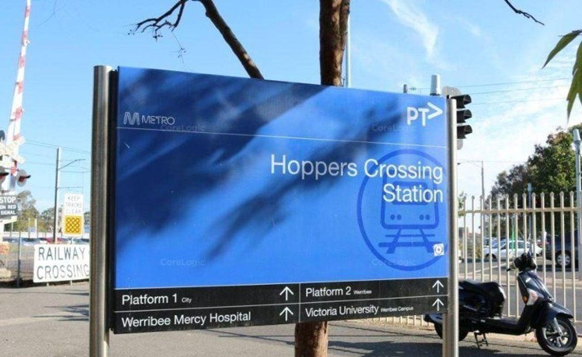 210 Heaths Road, Hoppers Crossing, VIC 3029
