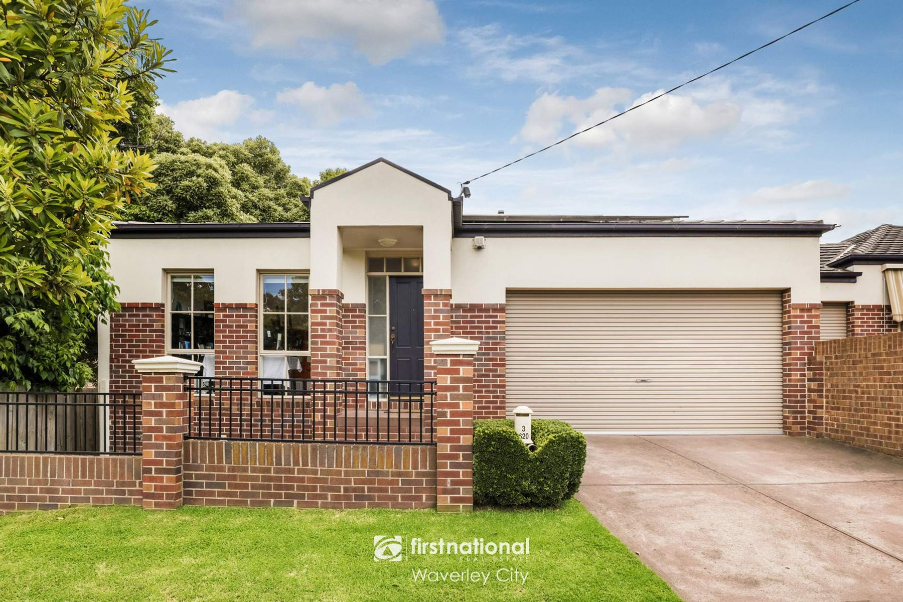 3/620 Waverley Road, Glen Waverley, VIC 3150