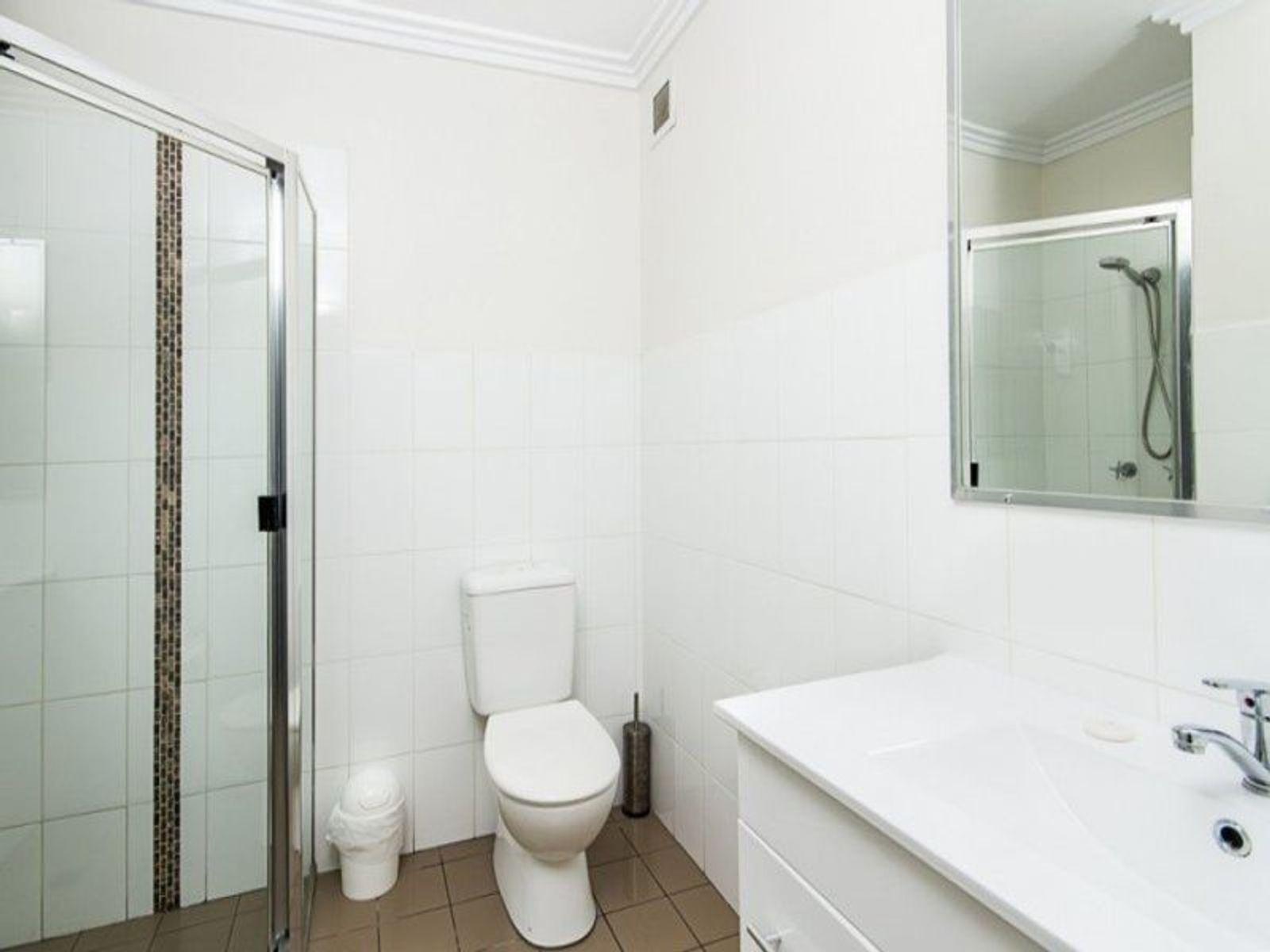 7/181-183 Michael Street, Jesmond, NSW 2299