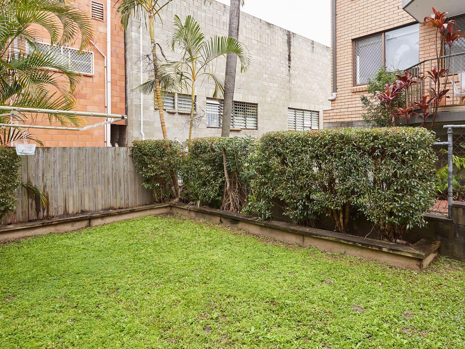 1/22 Stephens Street, Burleigh Heads, QLD 4220