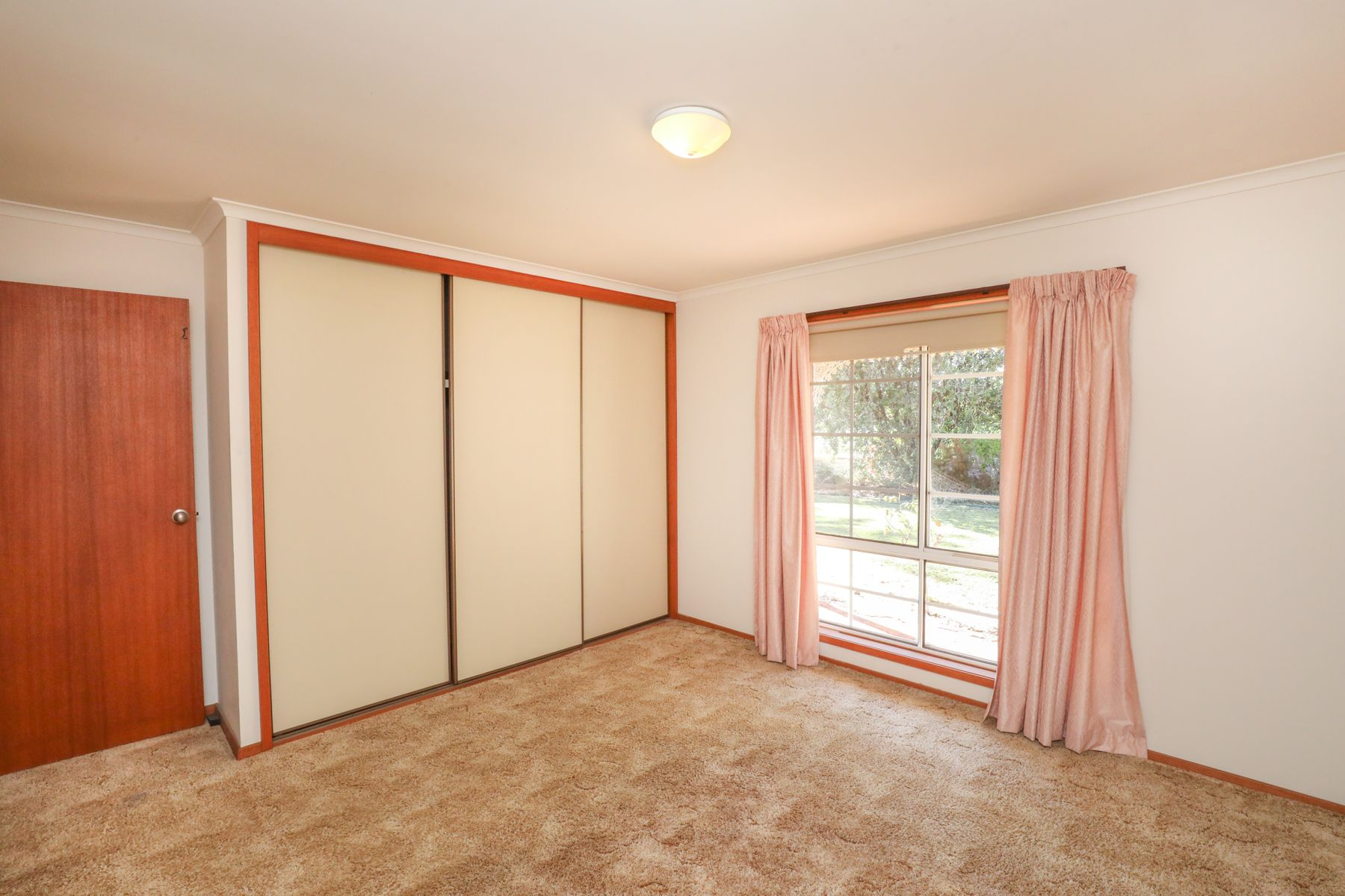 497 San Mateo Avenue, Mildura, VIC 3500