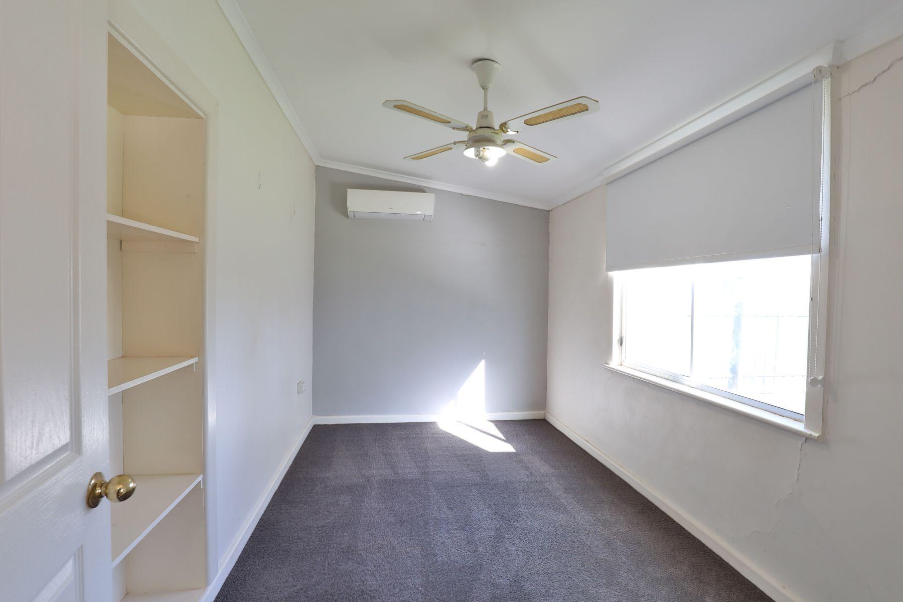 15 Mimosa Avenue, Mildura, VIC 3500