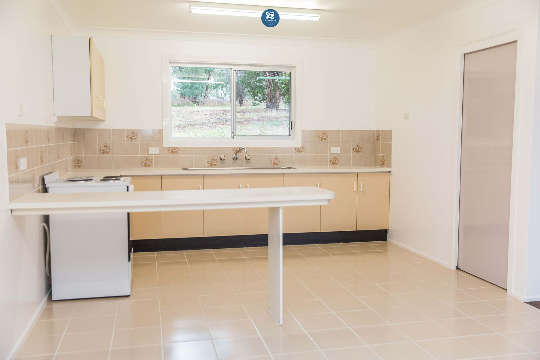 32 Daw Lane, Elsmore, NSW 2360