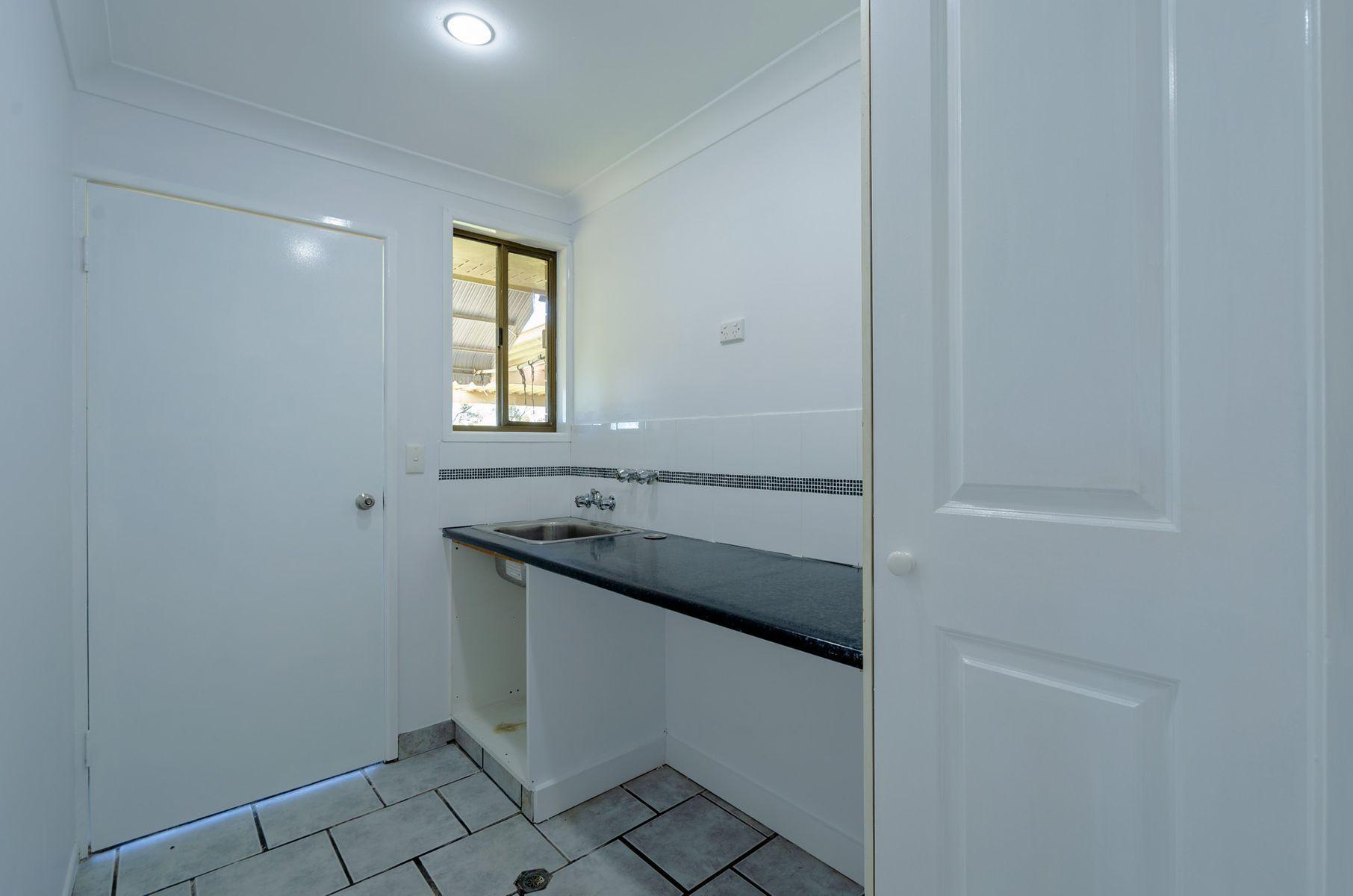 1020 Ten Mile Road, South Kolan, QLD 4670