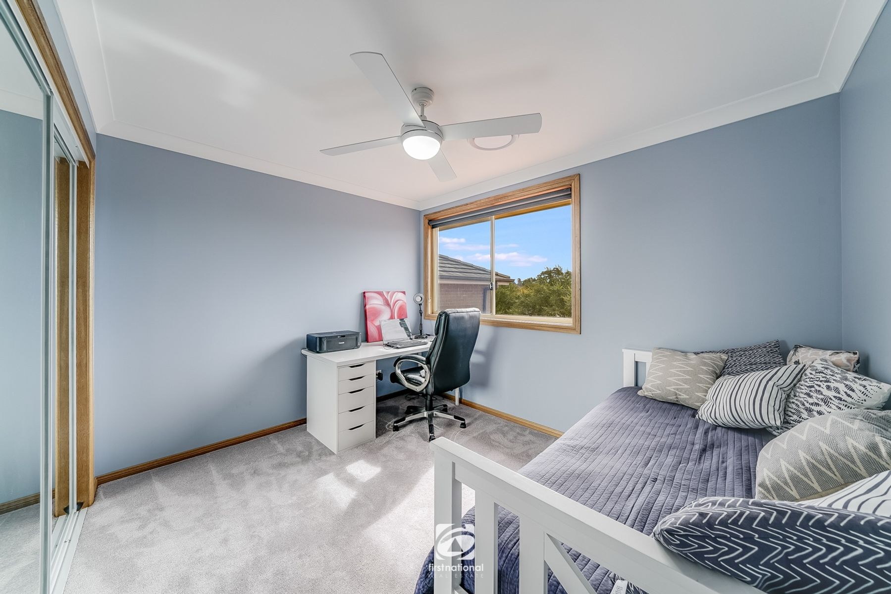 4 Denison Street, Harrington Park, NSW 2567