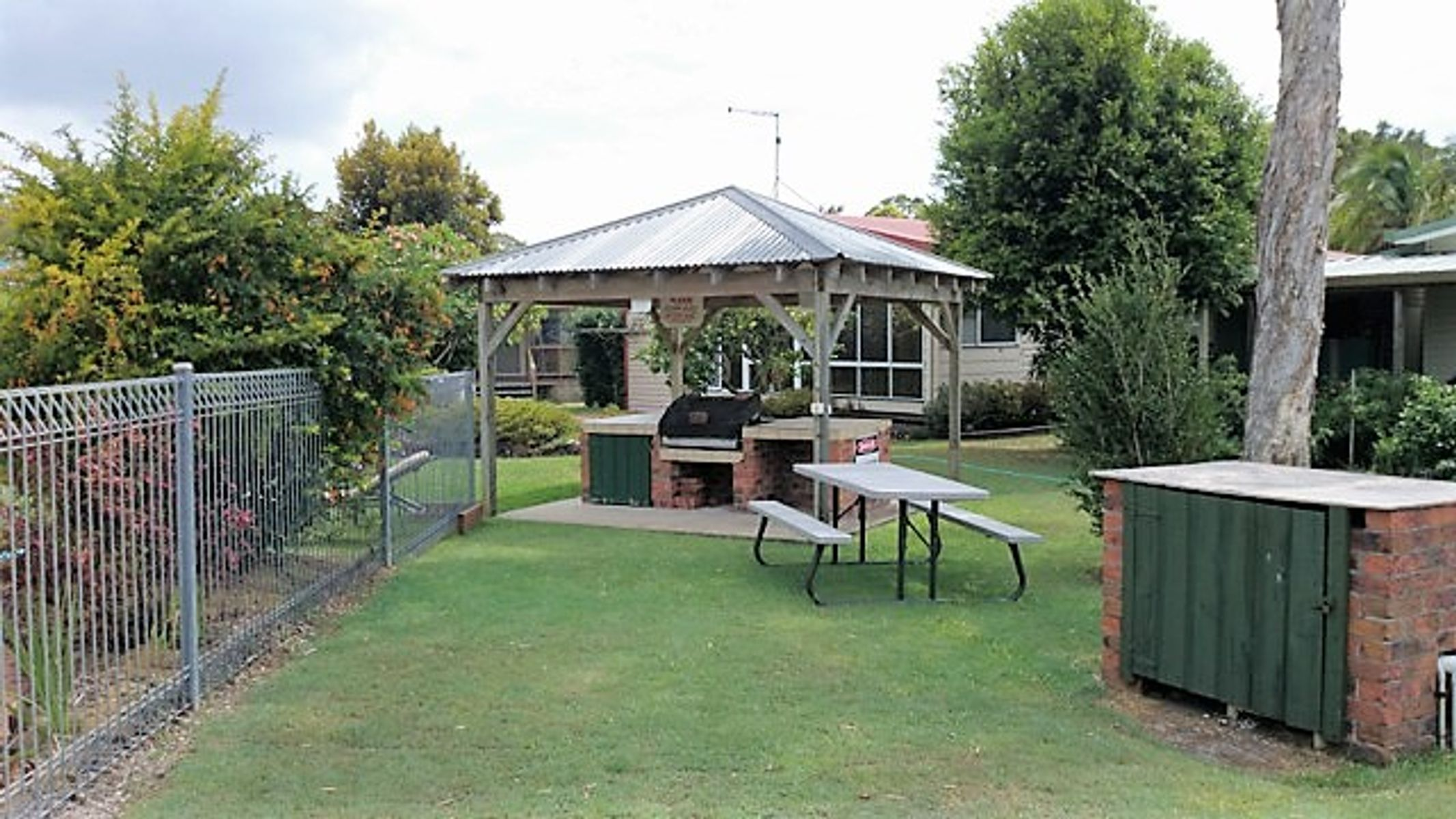 4/502 Ross Lane, Lennox Head, NSW 2478