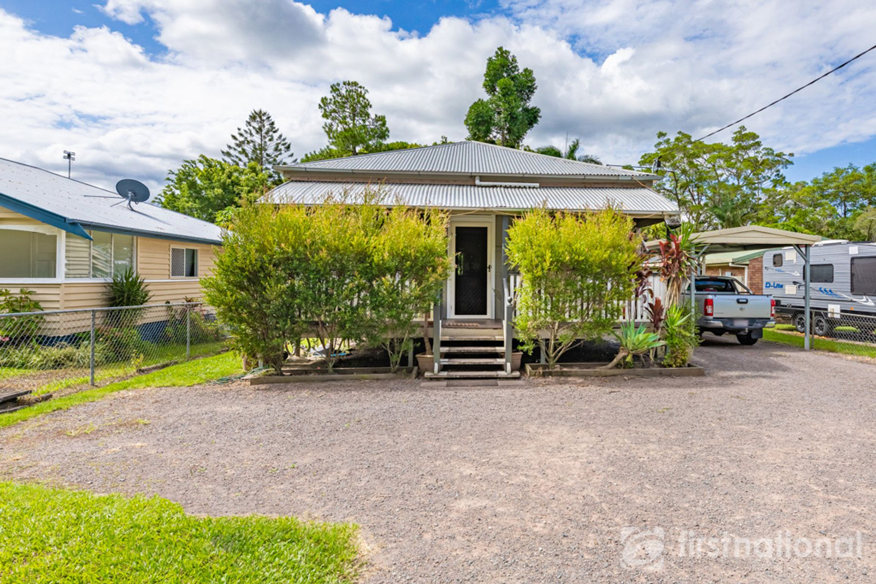 21 Gympie Street North, Landsborough, QLD 4550