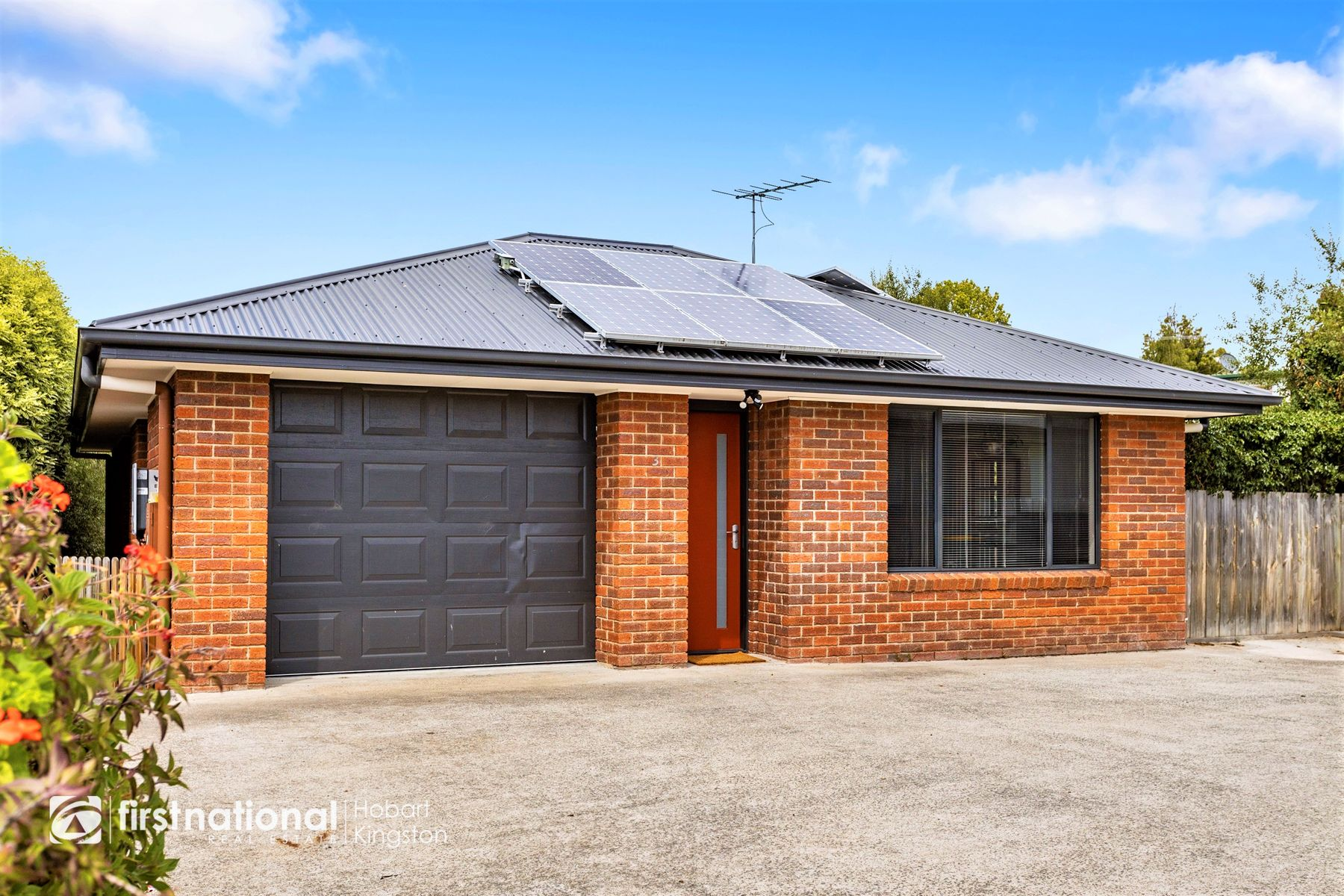 3/14 Incana Road, Margate, TAS 7054