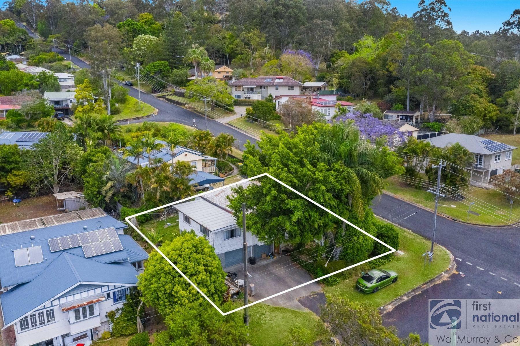 1 Atlas Street, East Lismore, NSW 2480