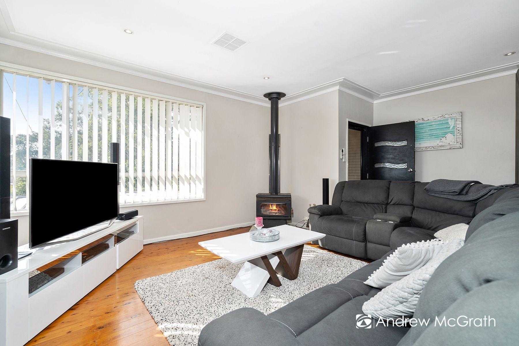 32 Bayview Street, Warners Bay, NSW 2282