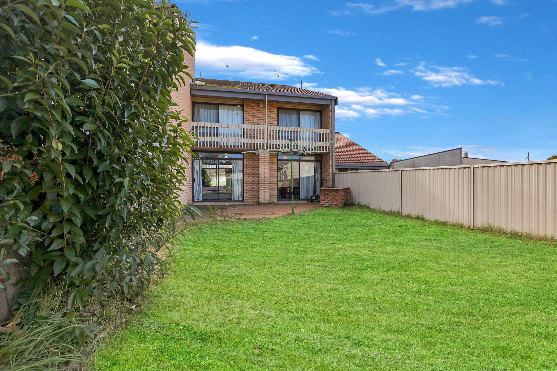 7/142  Durham Street, Bathurst, NSW 2795