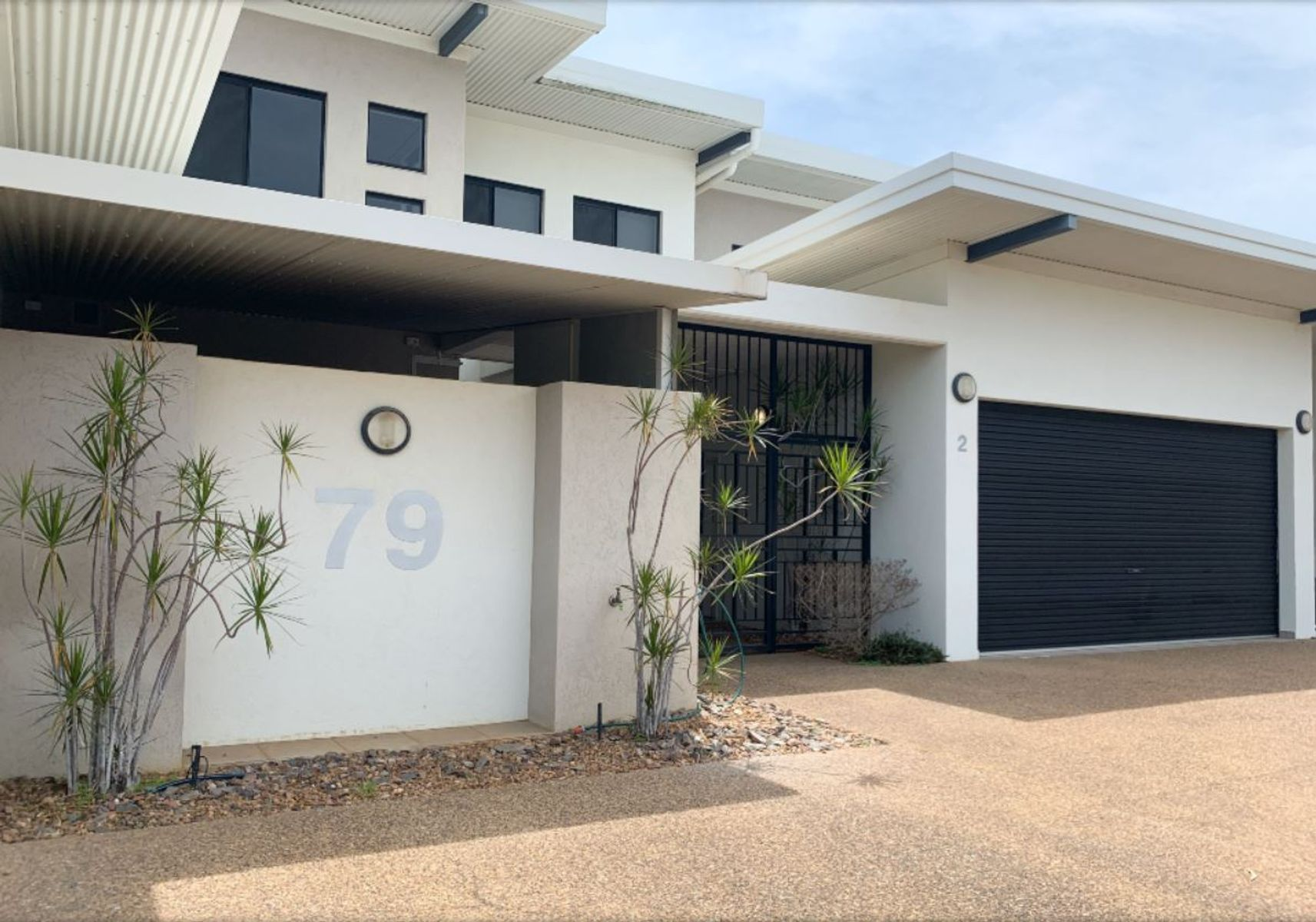 2/79 Oferrals Road Bayview, Bayview, NT 0820