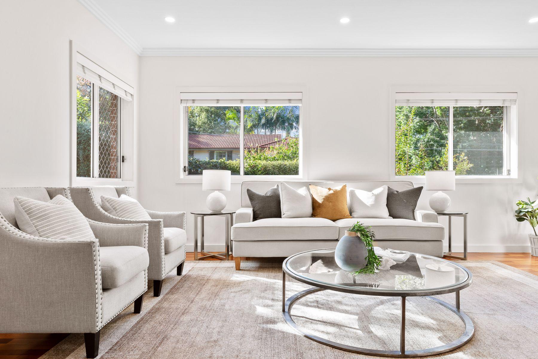 3 John Hughes Place, Wahroonga, NSW 2076