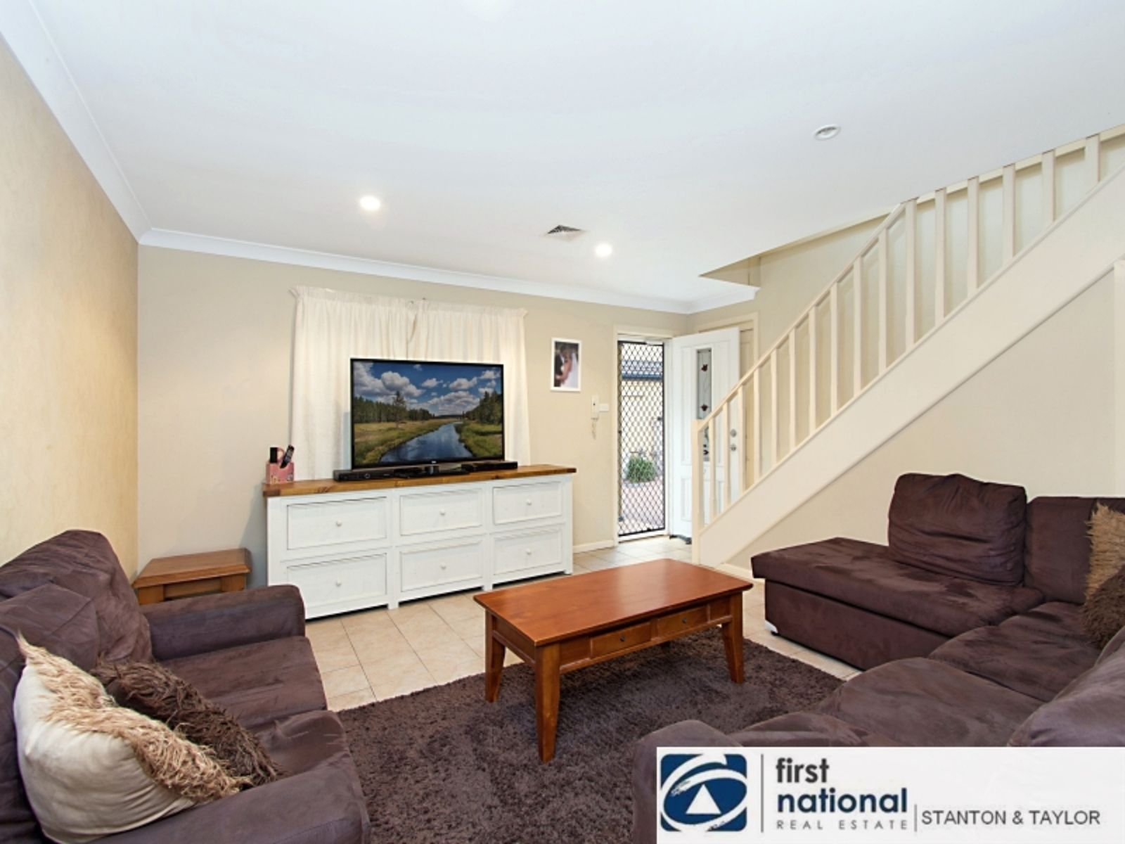 7/27-29 Robert Street, Penrith, NSW 2750