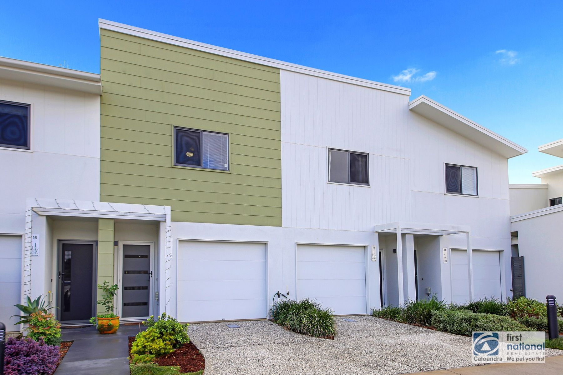 17/9 Ellis Way, Meridan Plains, QLD 4551