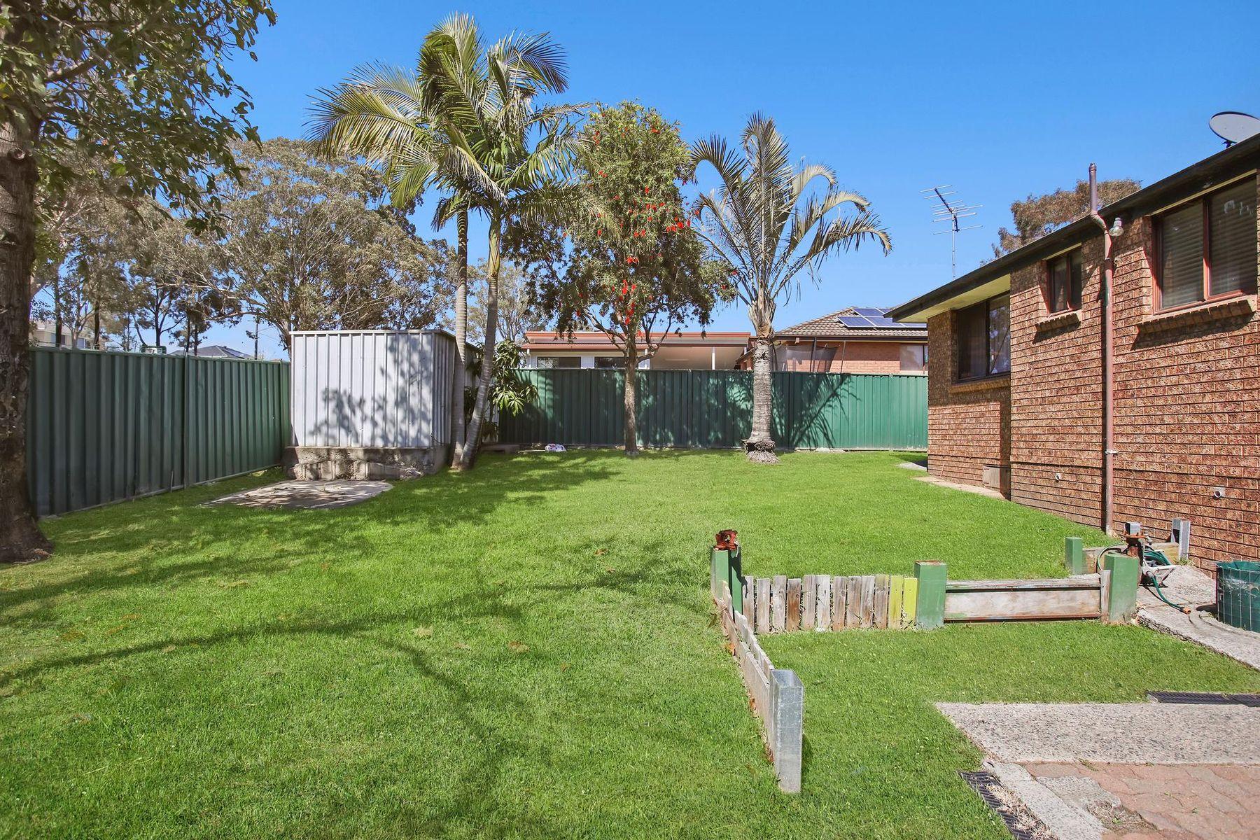 41 Dunkeld Place, St Andrews, NSW 2566