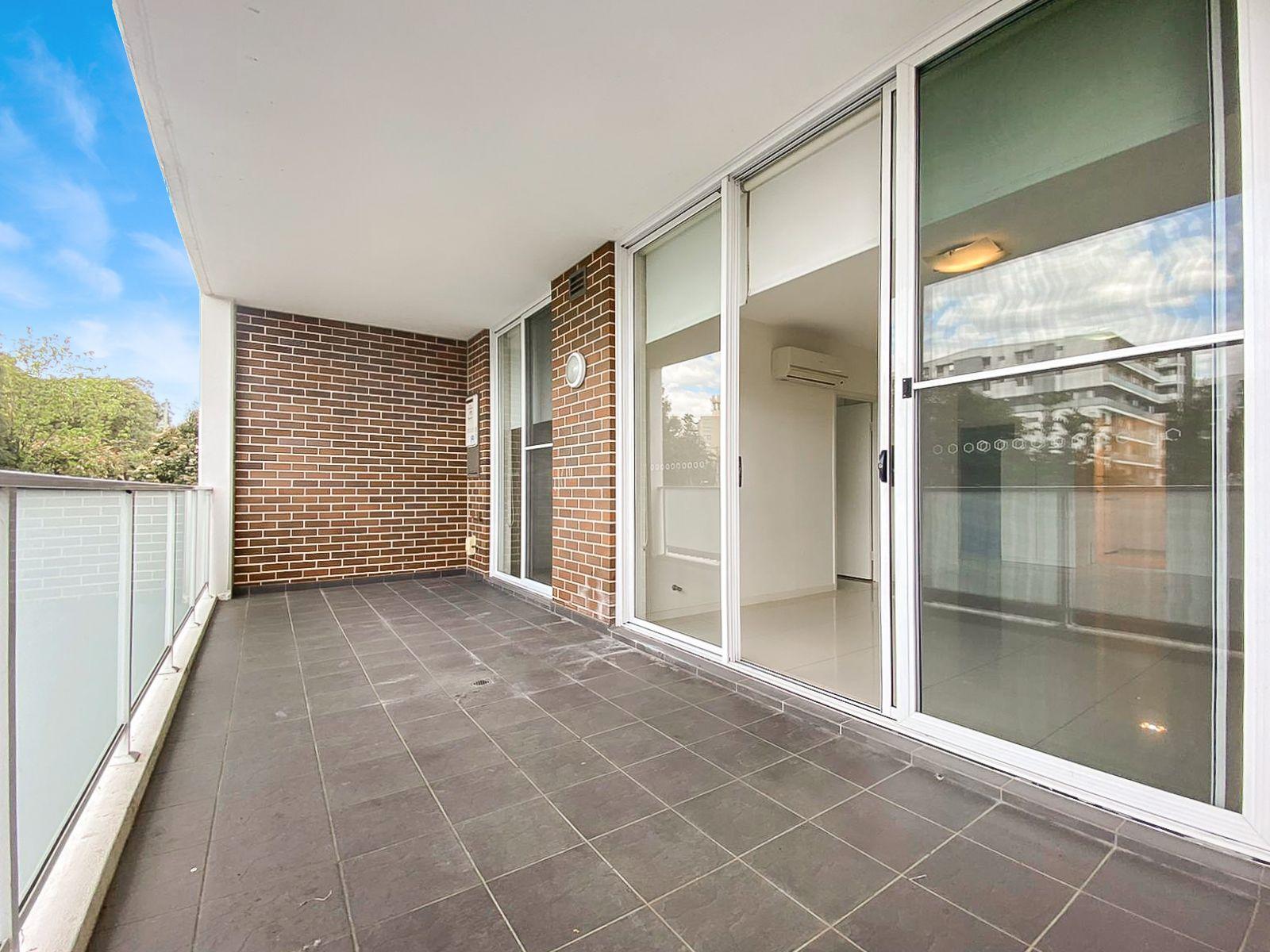 14/91-97 Arthur Street, Rosehill, NSW 2142