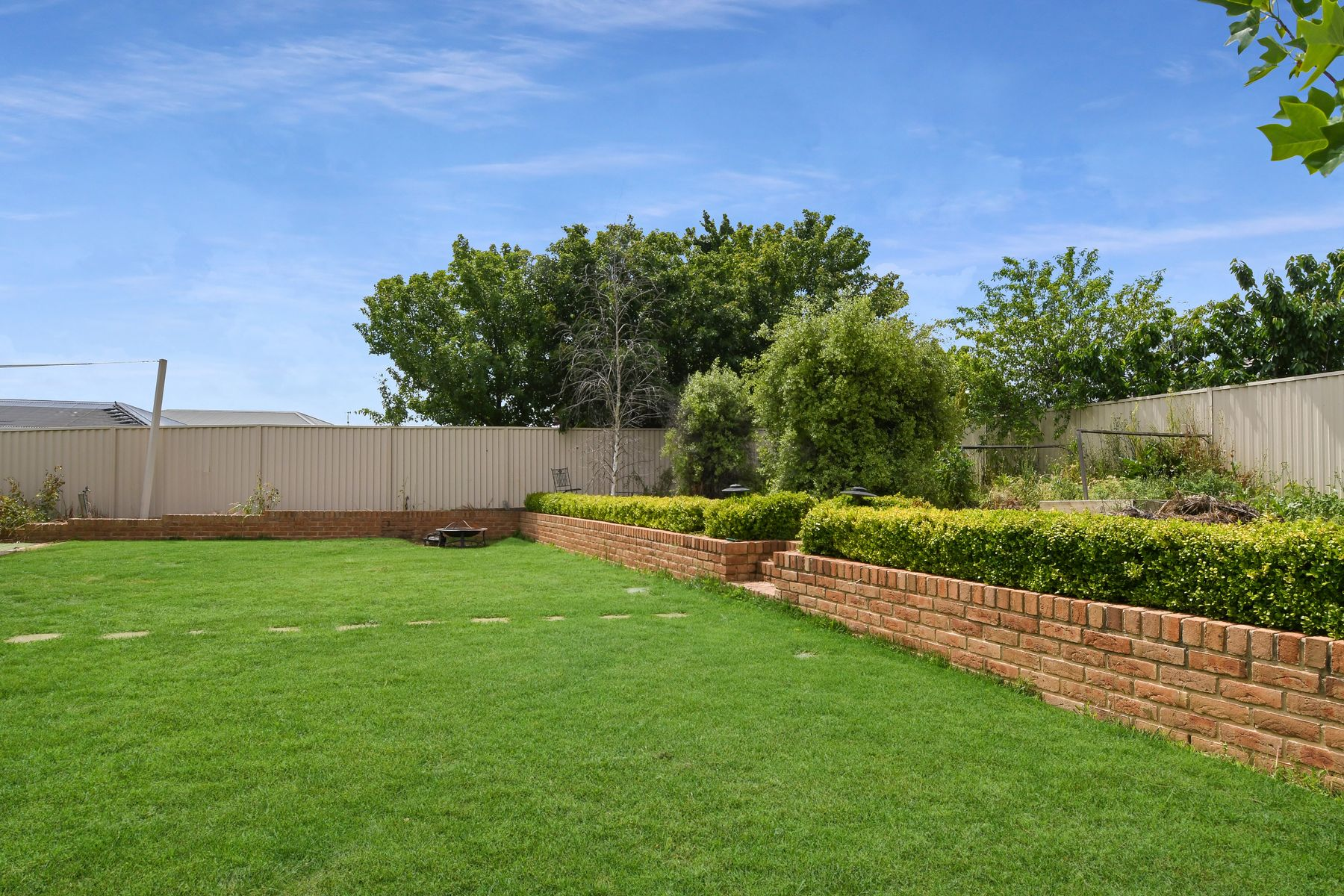 16 Riverside Retreat, Abercrombie, NSW 2795