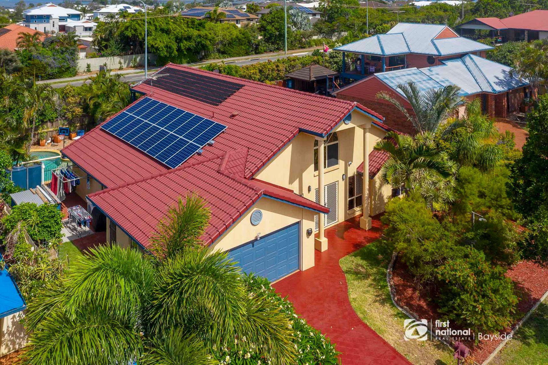 10 Braemar Court, Redland Bay, QLD 4165