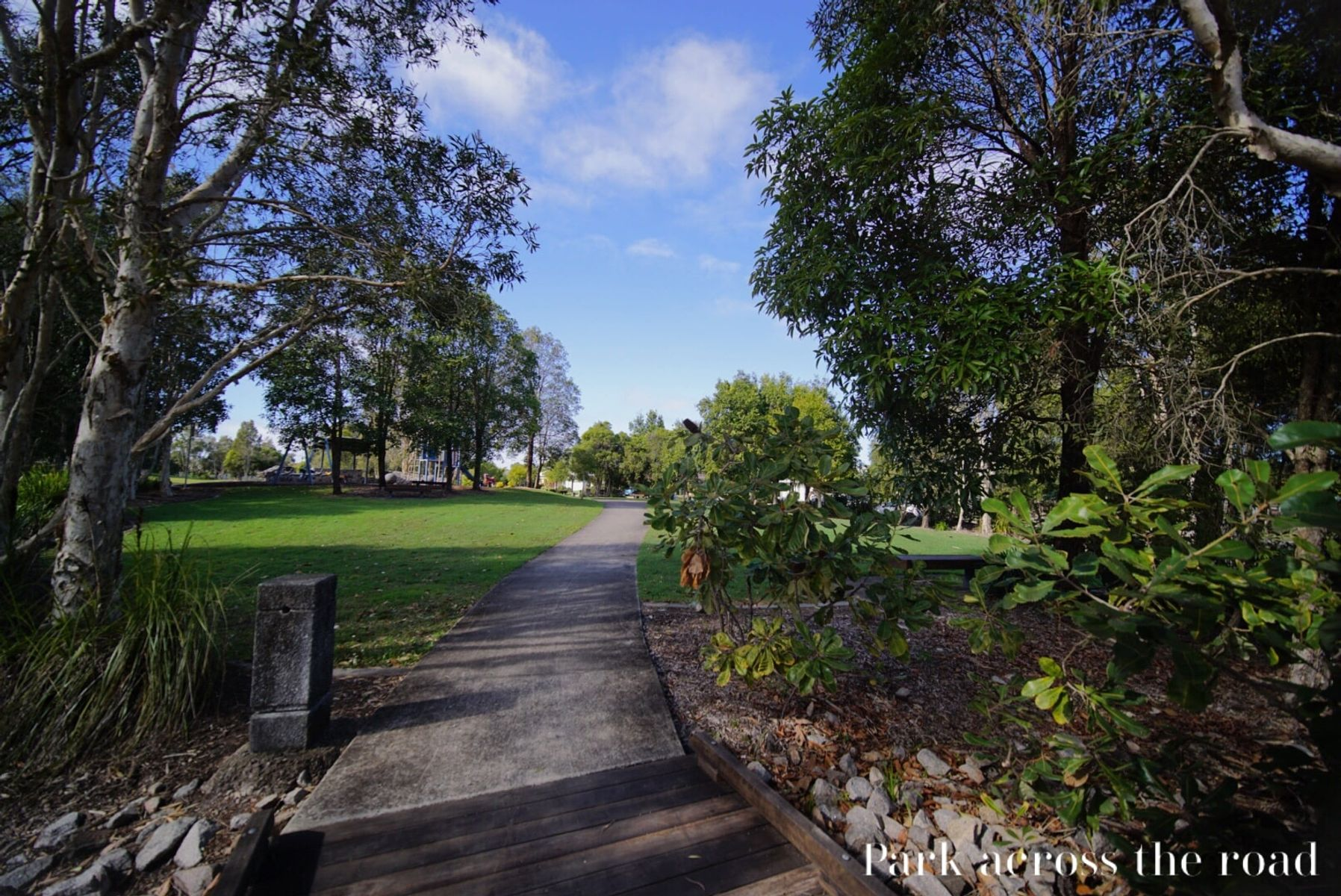 12 Latimer Crescent, Sippy Downs, QLD 4556