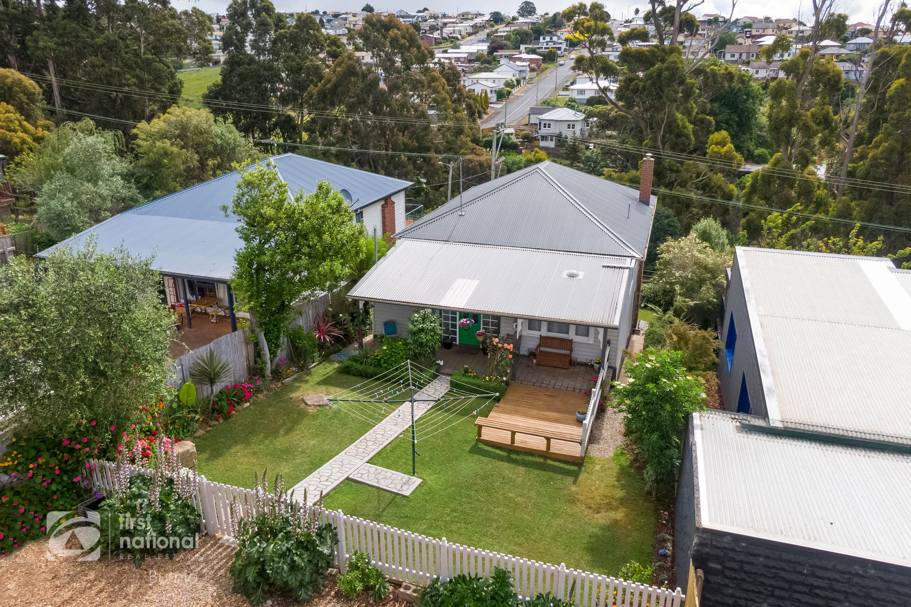141 Mount Street, Upper Burnie, TAS 7320